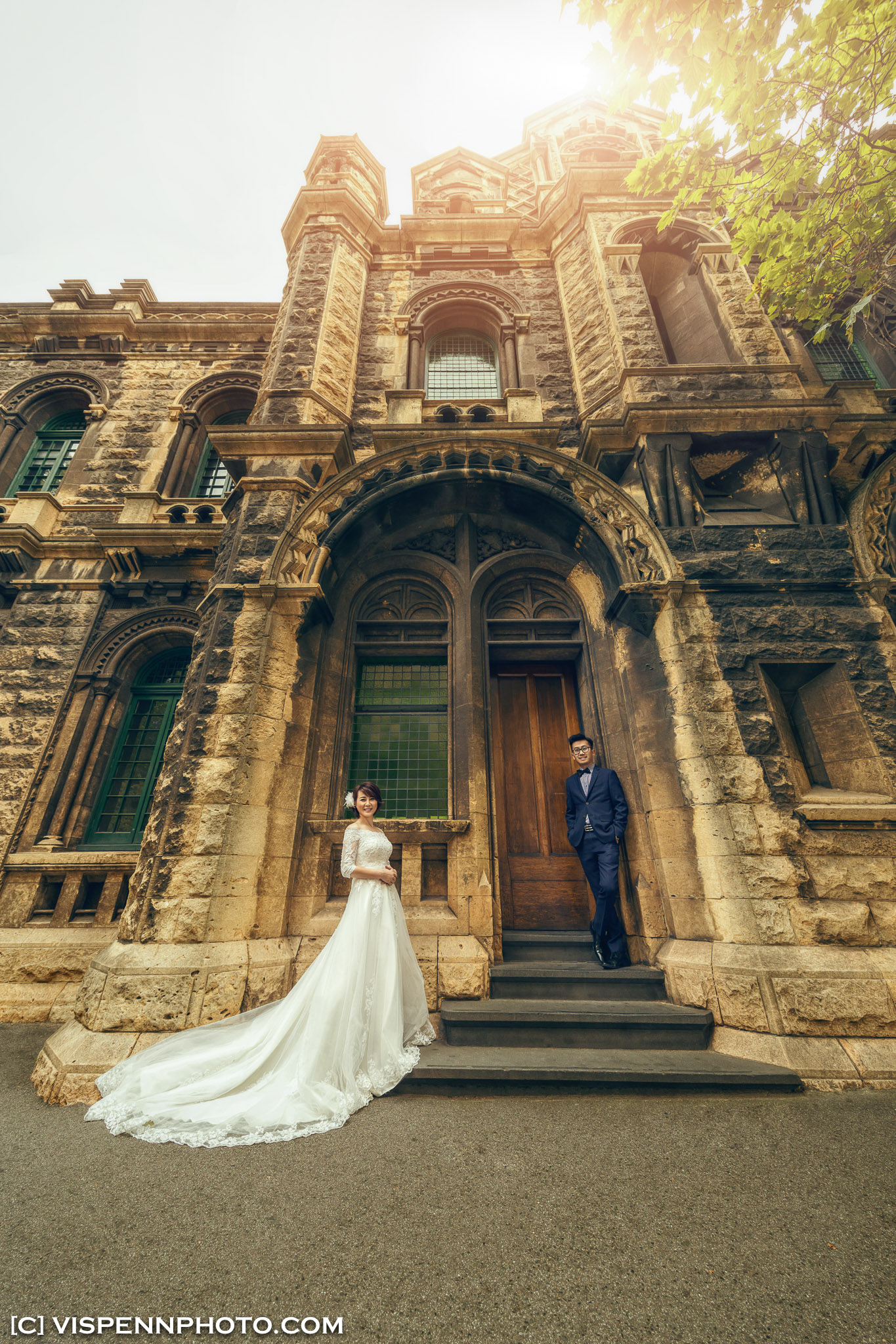 PRE WEDDING Photography Melbourne VISPENN 墨尔本 婚纱照 结婚照 婚纱摄影 VISPENN DaisyDanChenPreWedding 1515 1