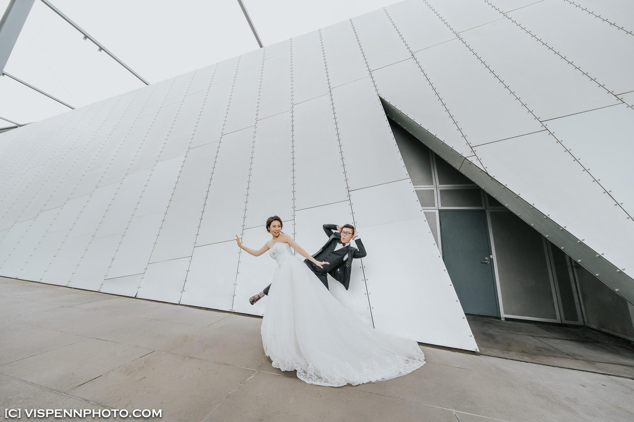 PRE WEDDING Photography Melbourne VISPENN 墨尔本 婚纱照 结婚照 婚纱摄影 VISPENN ElaneLiu 1182