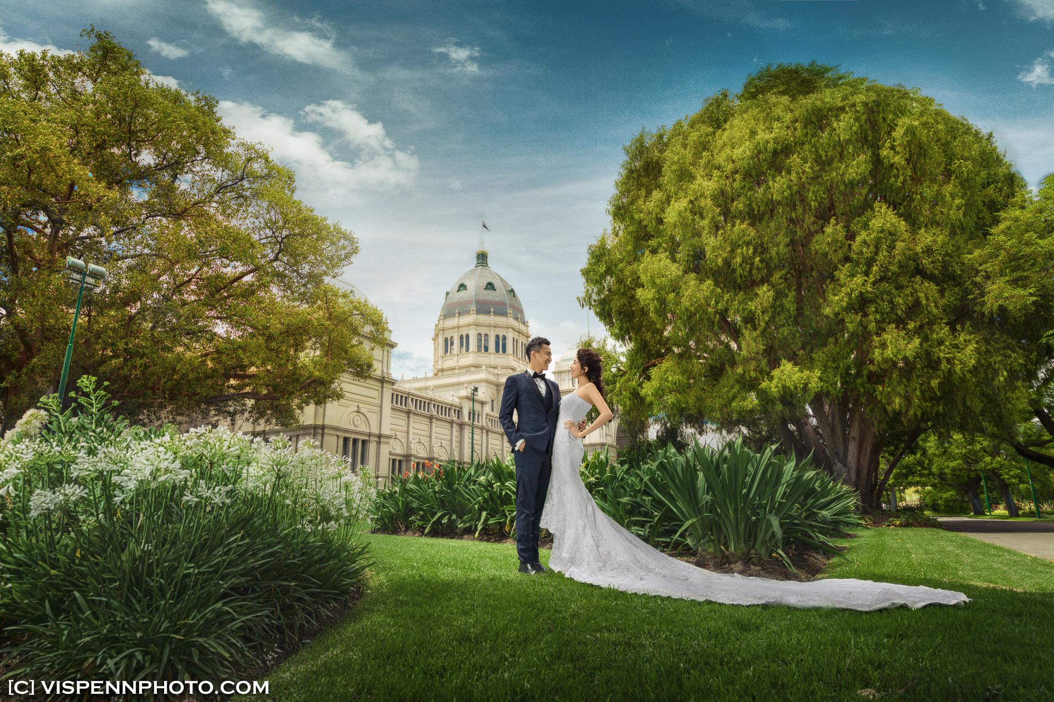 PRE WEDDING Photography Melbourne VISPENN 墨尔本 婚纱照 结婚照 婚纱摄影 VISPENN Kwok P1 0551