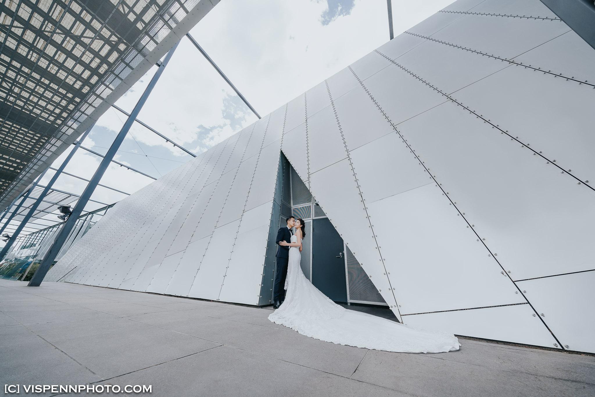 PRE WEDDING Photography Melbourne VISPENN 墨尔本 婚纱照 结婚照 婚纱摄影 VISPENN Kwok P2 0406