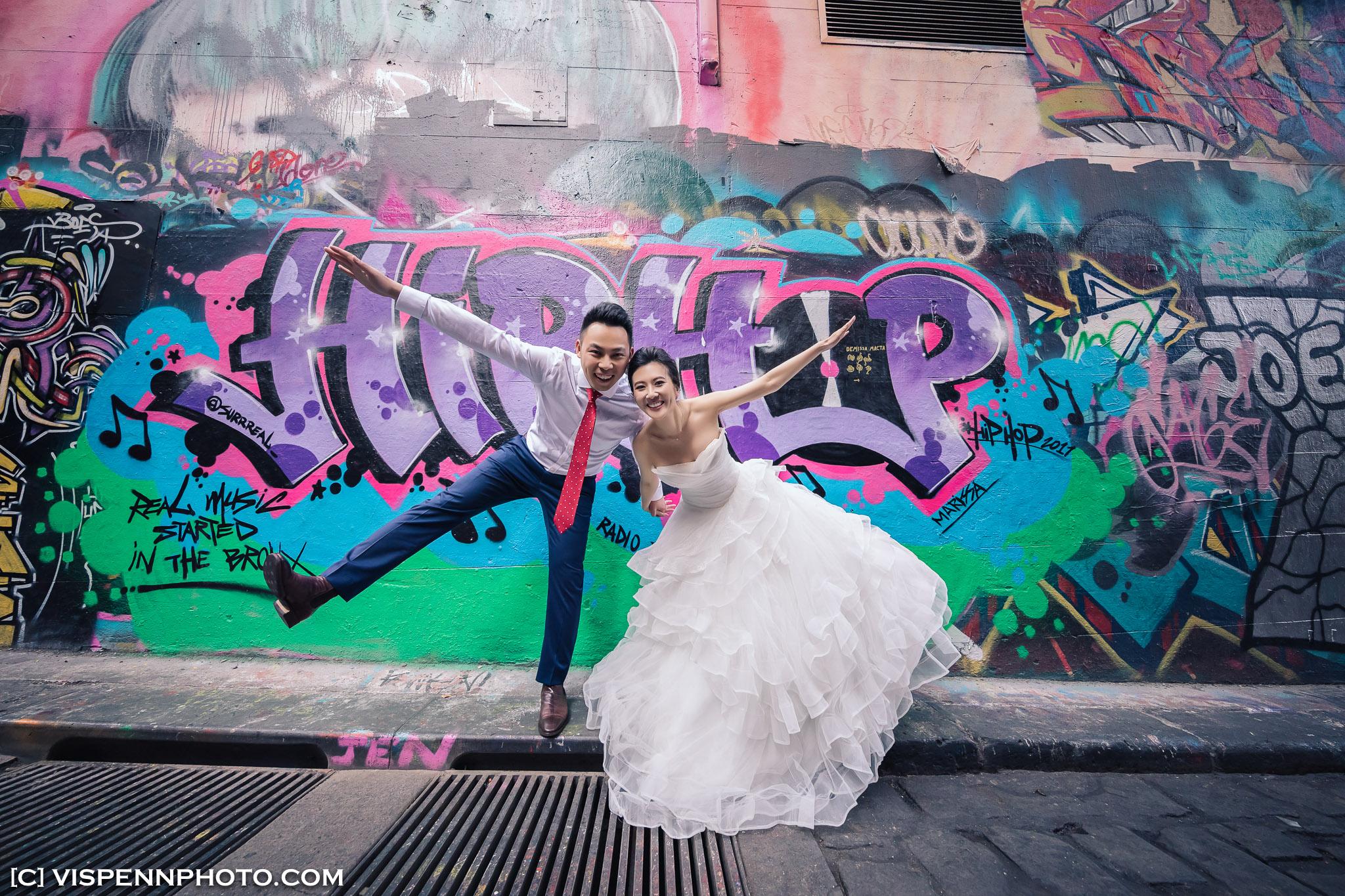 PRE WEDDING Photography Melbourne VISPENN 墨尔本 婚纱照 结婚照 婚纱摄影 VISPENN P1 0962