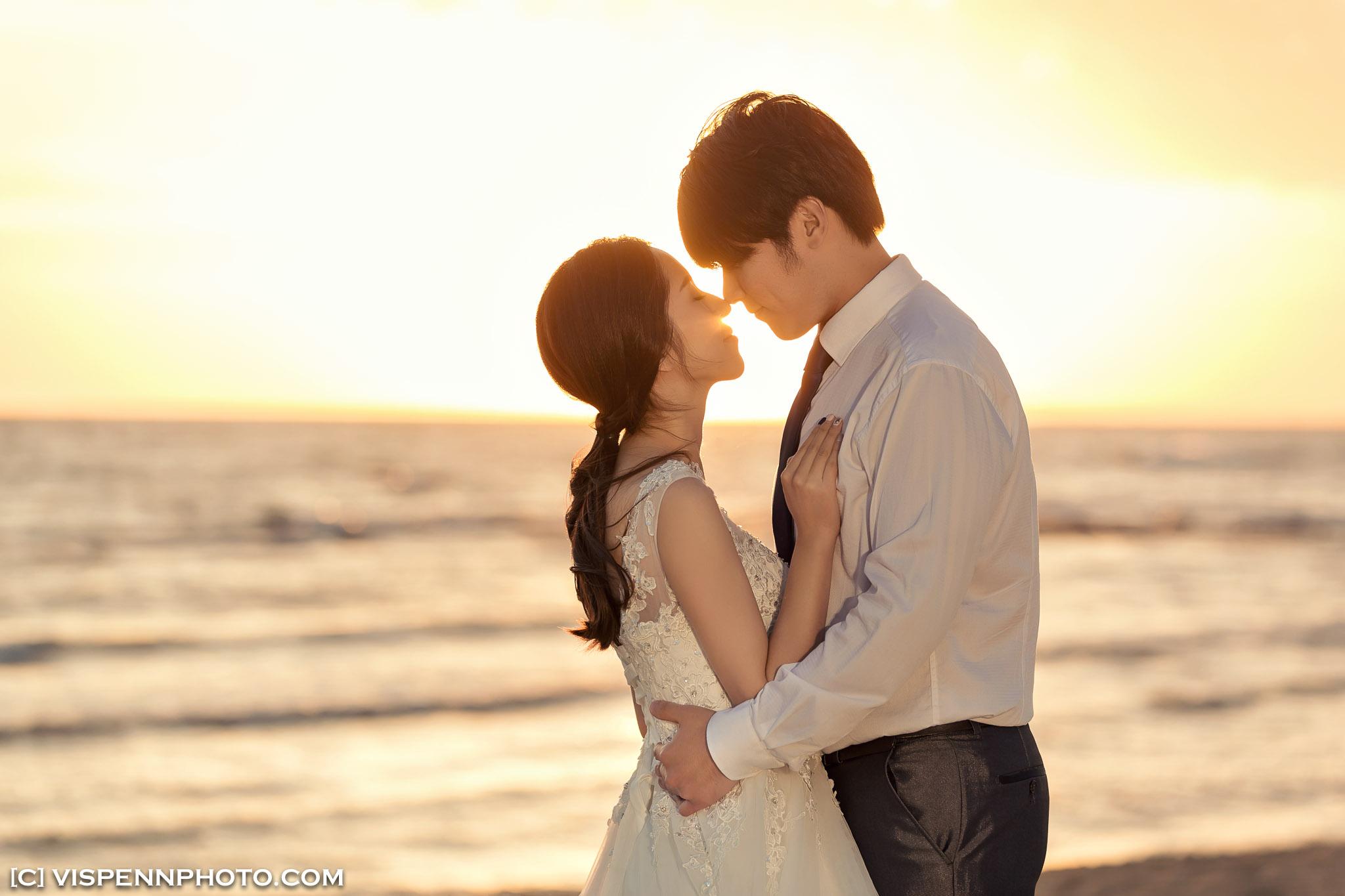 PRE WEDDING Photography Melbourne VISPENN 墨尔本 婚纱照 结婚照 婚纱摄影 VISPENN SuZhengWei 2172