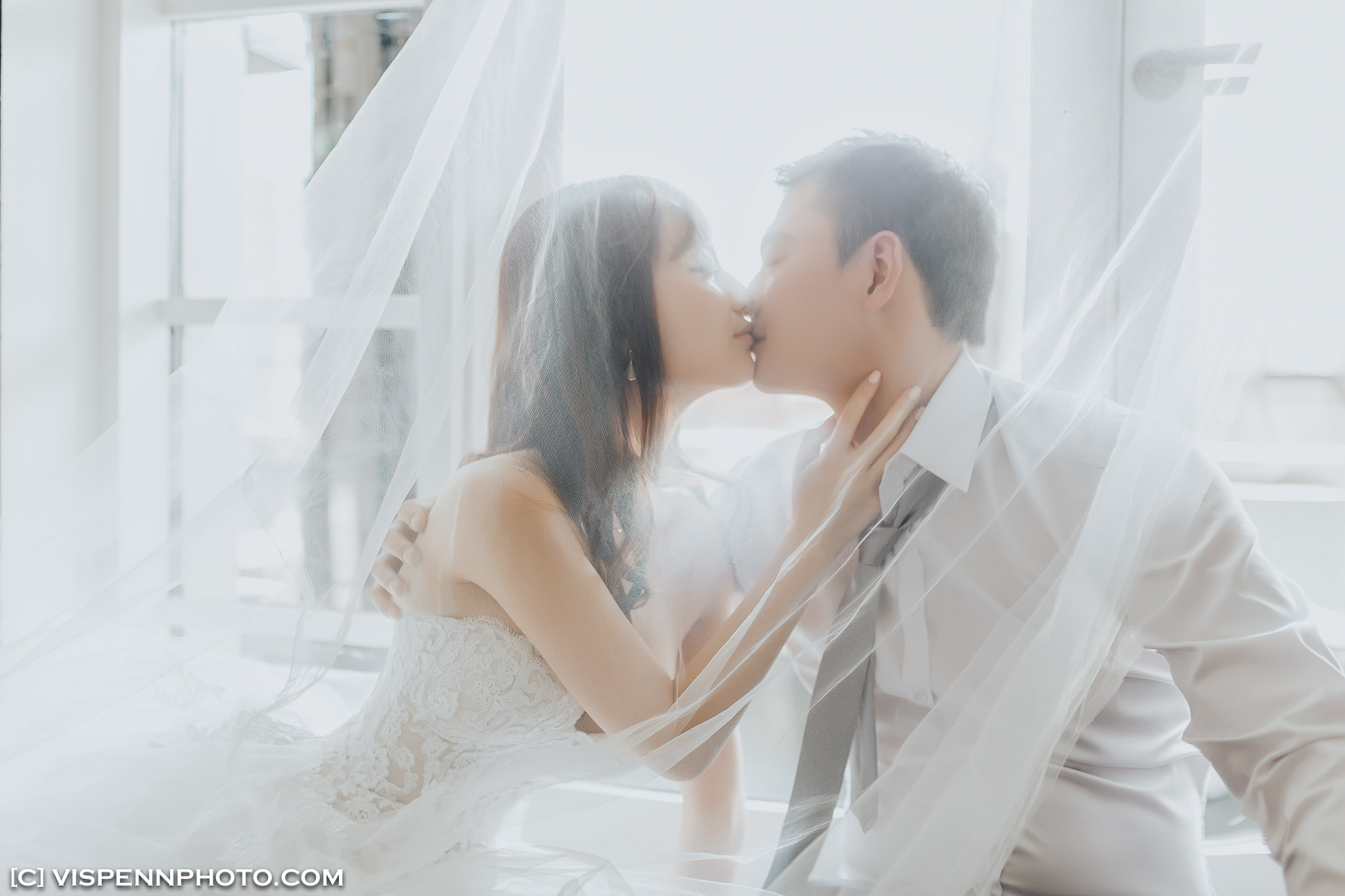 PRE WEDDING Photography Melbourne VISPENN 墨尔本 婚纱照 结婚照 婚纱摄影 VISPENN ThomasWangPreWedding 0242