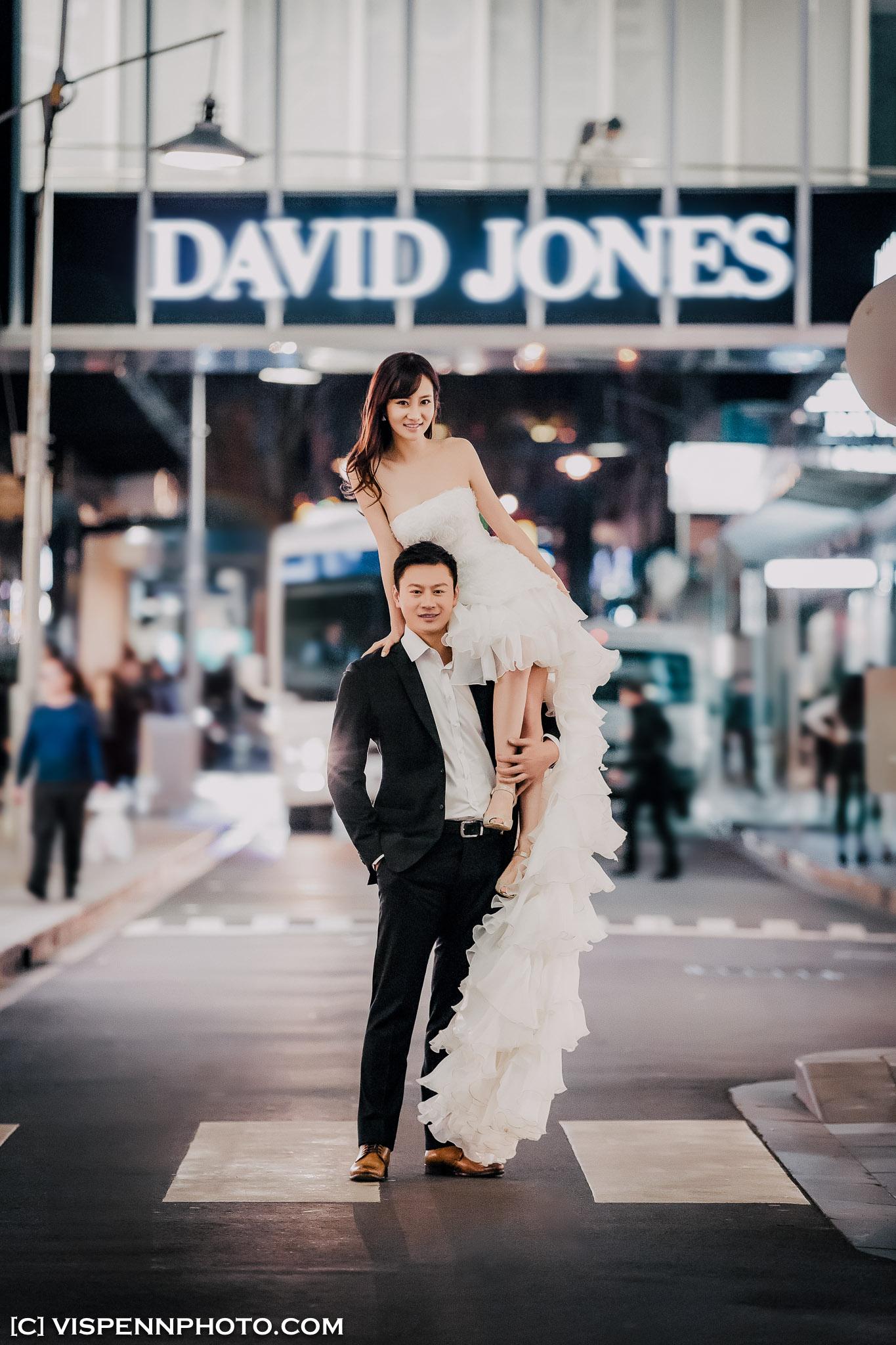 PRE WEDDING Photography Melbourne VISPENN 墨尔本 婚纱照 结婚照 婚纱摄影 VISPENN ThomasWangPreWedding 3448