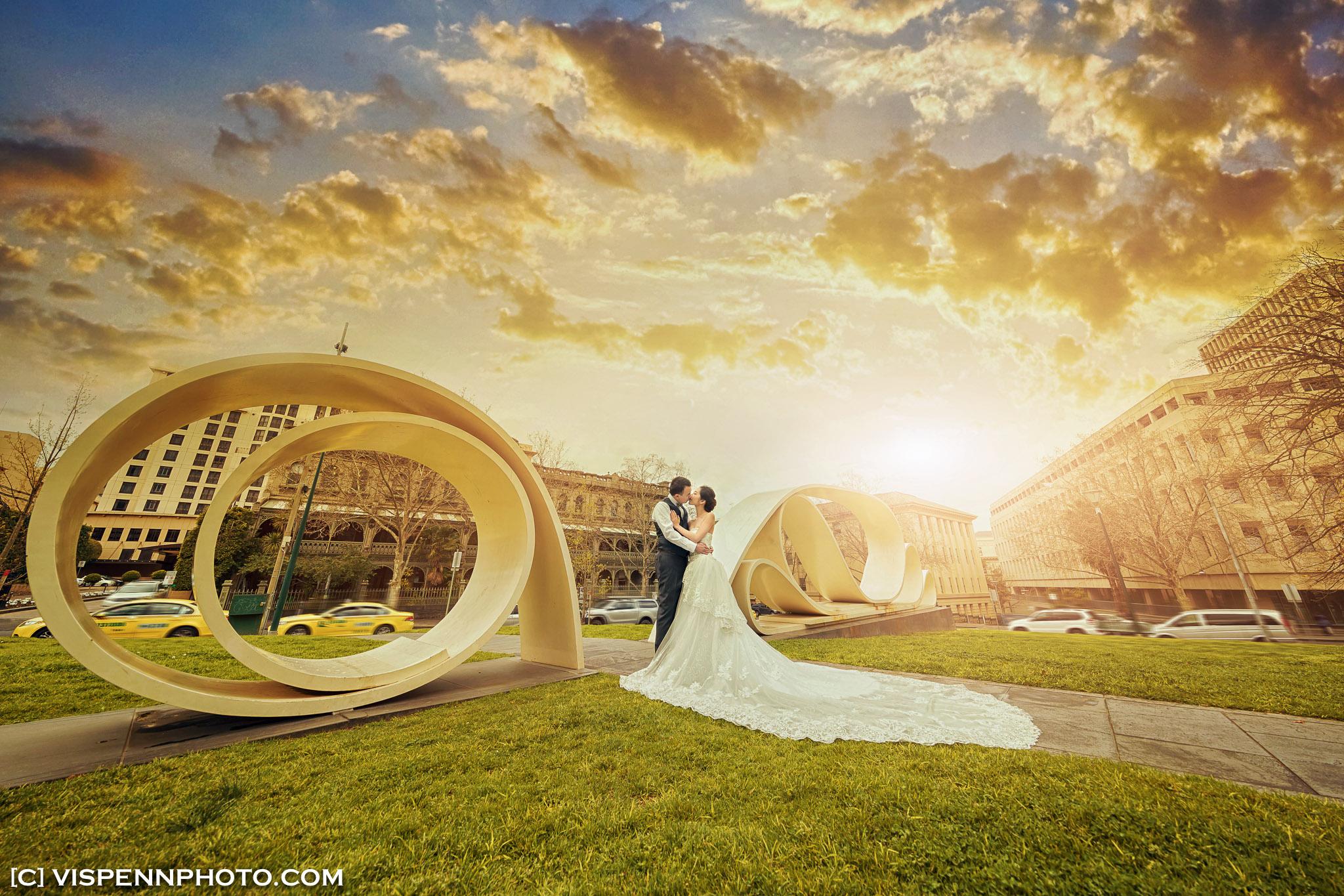 PRE WEDDING Photography Melbourne VISPENN 墨尔本 婚纱照 结婚照 婚纱摄影 VISPENN XXD 2488 1