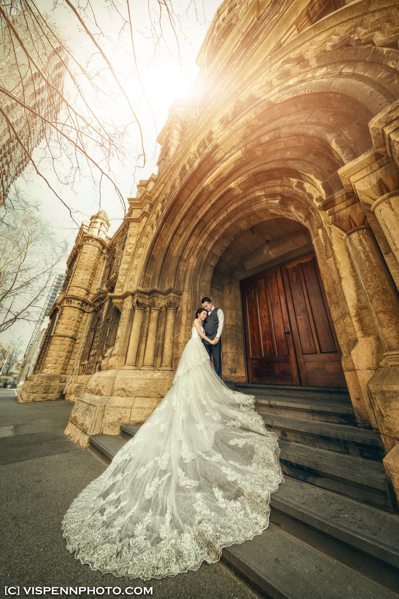 PRE WEDDING Photography Melbourne VISPENN 墨尔本 婚纱照 结婚照 婚纱摄影 VISPENN XXD 3603 1