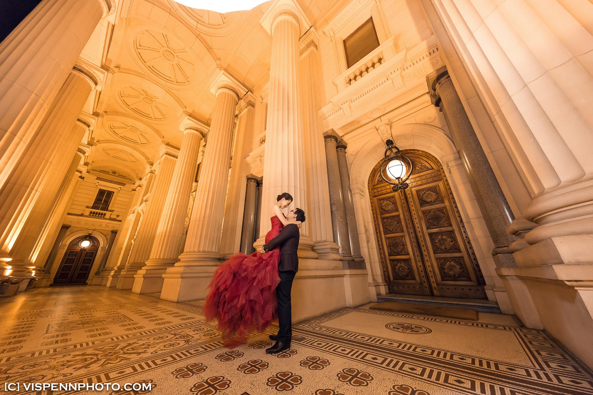 PRE WEDDING Photography Melbourne VISPENN 墨尔本 婚纱照 结婚照 婚纱摄影 VISPENN YZWangPreWedding 3115