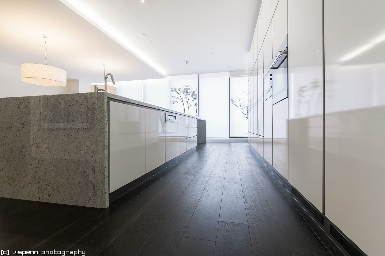 REAL ESTATE INTERIOR Photography Melbourne VISPENN 墨尔本 地产摄影 公寓拍摄 豪宅拍摄 VR远程看房 房产航拍 3731