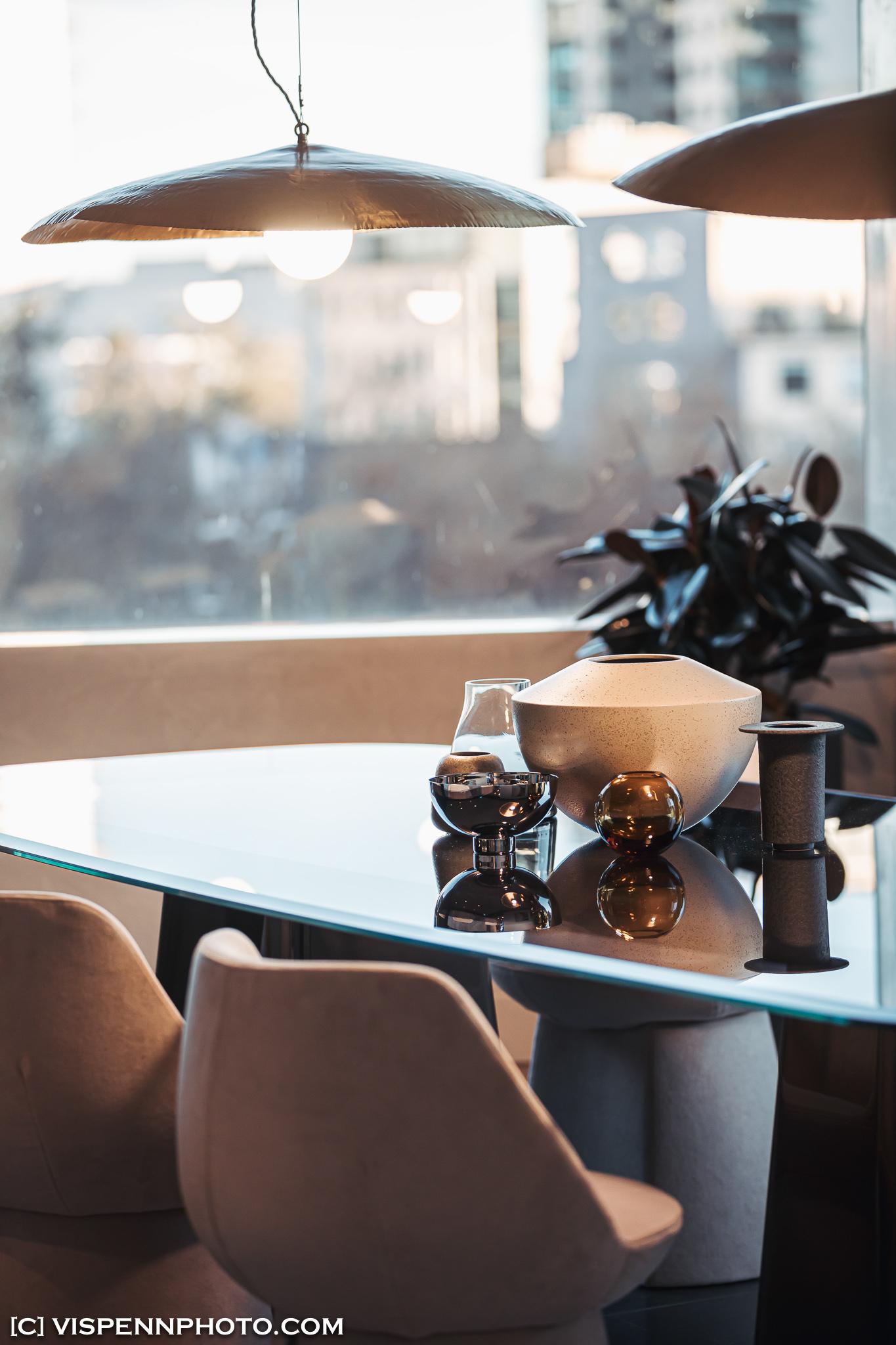 REAL ESTATE INTERIOR Photography Melbourne VISPENN 墨尔本 地产摄影 公寓拍摄 豪宅拍摄 VR远程看房 房产航拍 5D5 6372