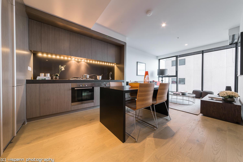 REAL ESTATE INTERIOR Photography Melbourne VISPENN 墨尔本 地产摄影 公寓拍摄 豪宅拍摄 VR远程看房 房产航拍 6506