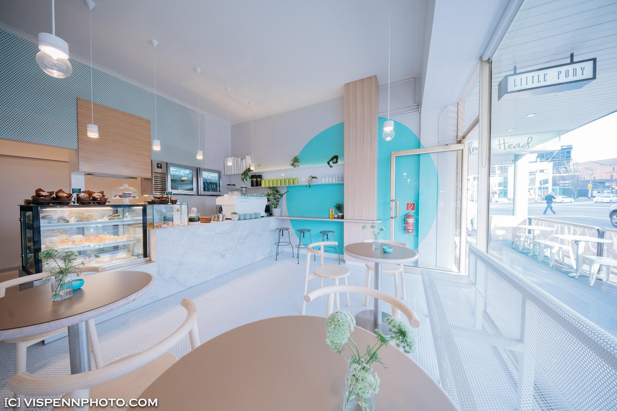 REAL ESTATE INTERIOR Photography Melbourne VISPENN 墨尔本 地产摄影 公寓拍摄 豪宅拍摄 VR远程看房 房产航拍 DSC06425