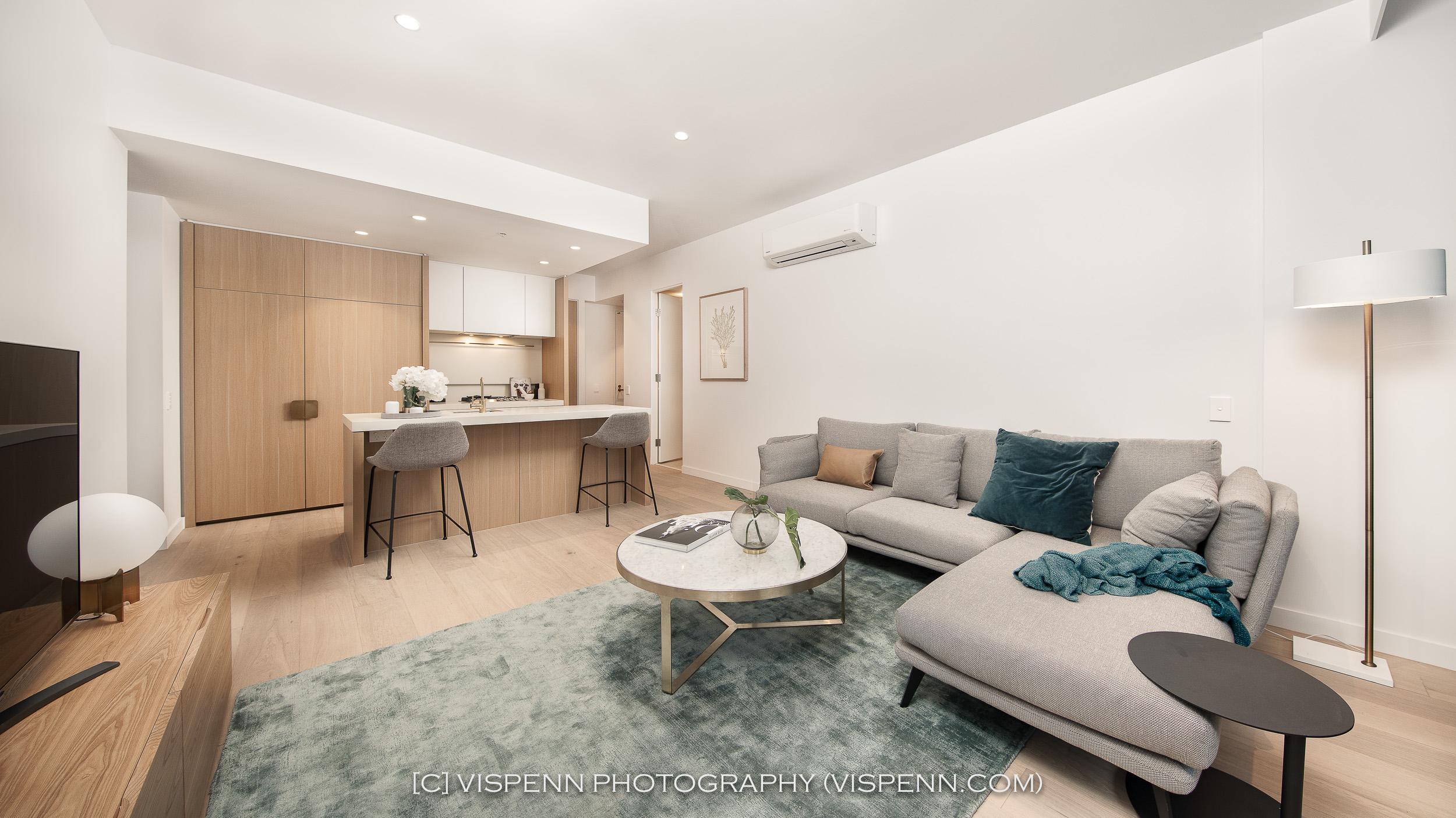 REAL ESTATE INTERIOR Photography Melbourne VISPENN 墨尔本 地产摄影 公寓拍摄 豪宅拍摄 VR远程看房 房产航拍 DSC09595 Edit