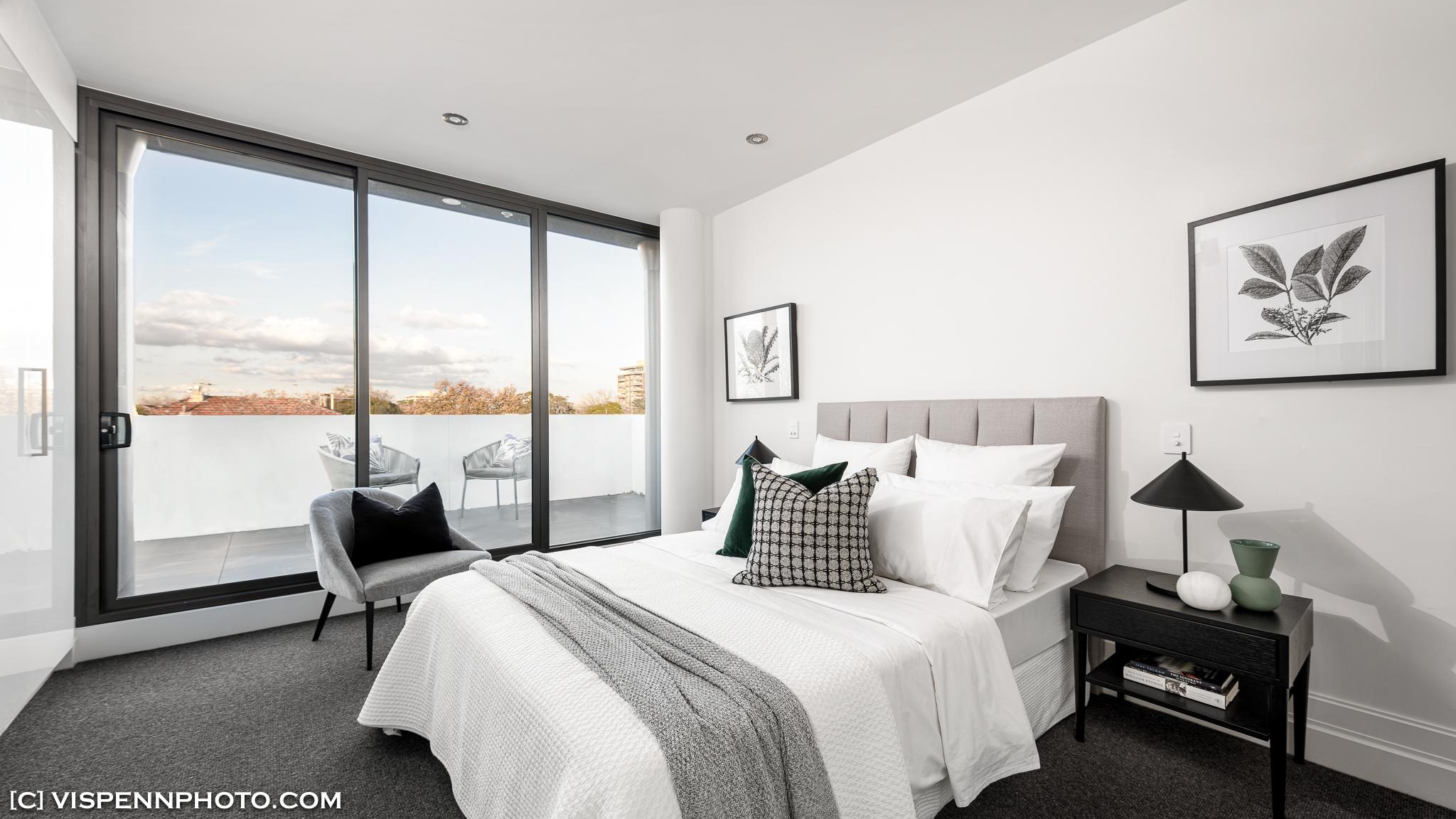 REAL ESTATE INTERIOR Photography Melbourne VISPENN 墨尔本 地产摄影 公寓拍摄 豪宅拍摄 VR远程看房 房产航拍 HAR00040 Edit