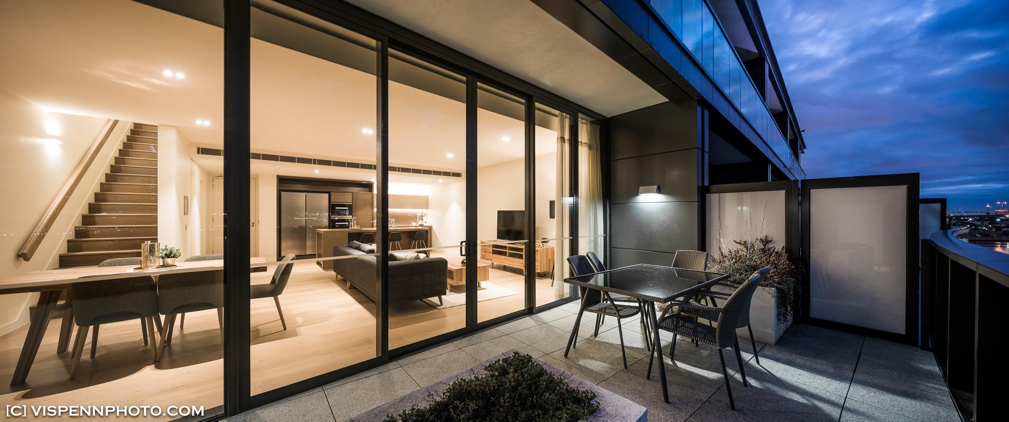 REAL ESTATE INTERIOR Photography Melbourne VISPENN 墨尔本 地产摄影 公寓拍摄 豪宅拍摄 VR远程看房 房产航拍 print 22