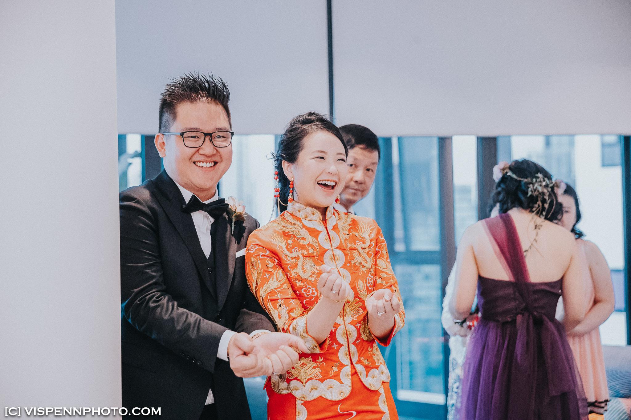 WEDDING DAY Photography Melbourne VISPENN 墨尔本 婚礼跟拍 婚礼摄像 婚礼摄影 结婚照 登记照 1DX 1495