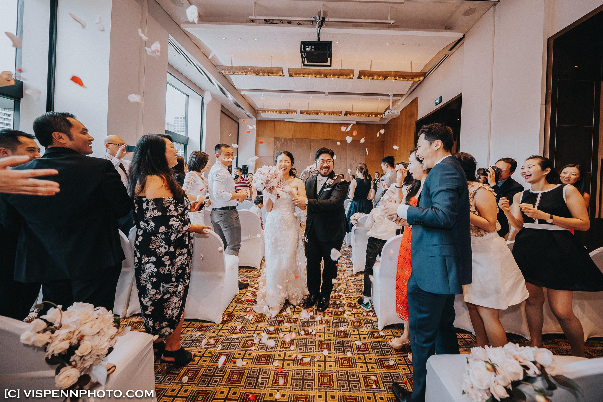 WEDDING DAY Photography Melbourne VISPENN 墨尔本 婚礼跟拍 婚礼摄像 婚礼摄影 结婚照 登记照 5D4 0516