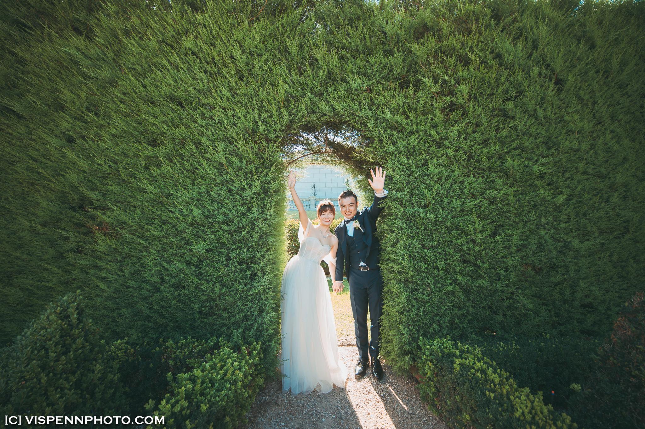 WEDDING DAY Photography Melbourne VISPENN 墨尔本 婚礼跟拍 婚礼摄像 婚礼摄影 结婚照 登记照 5D5 5152