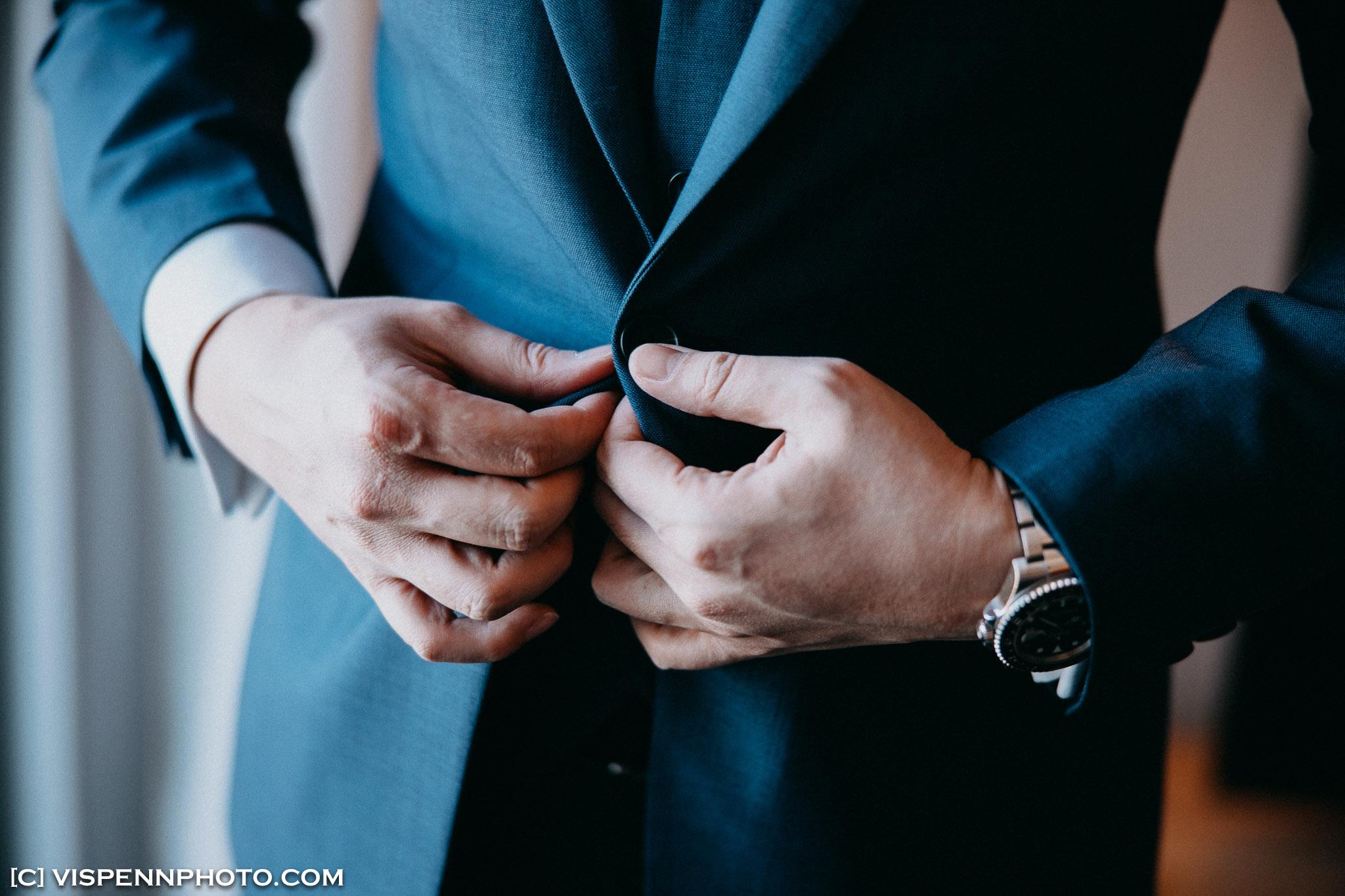 WEDDING DAY Photography Melbourne VISPENN 墨尔本 婚礼跟拍 婚礼摄像 婚礼摄影 结婚照 登记照 AndyIcyWED 0633 EOSR VISPENN