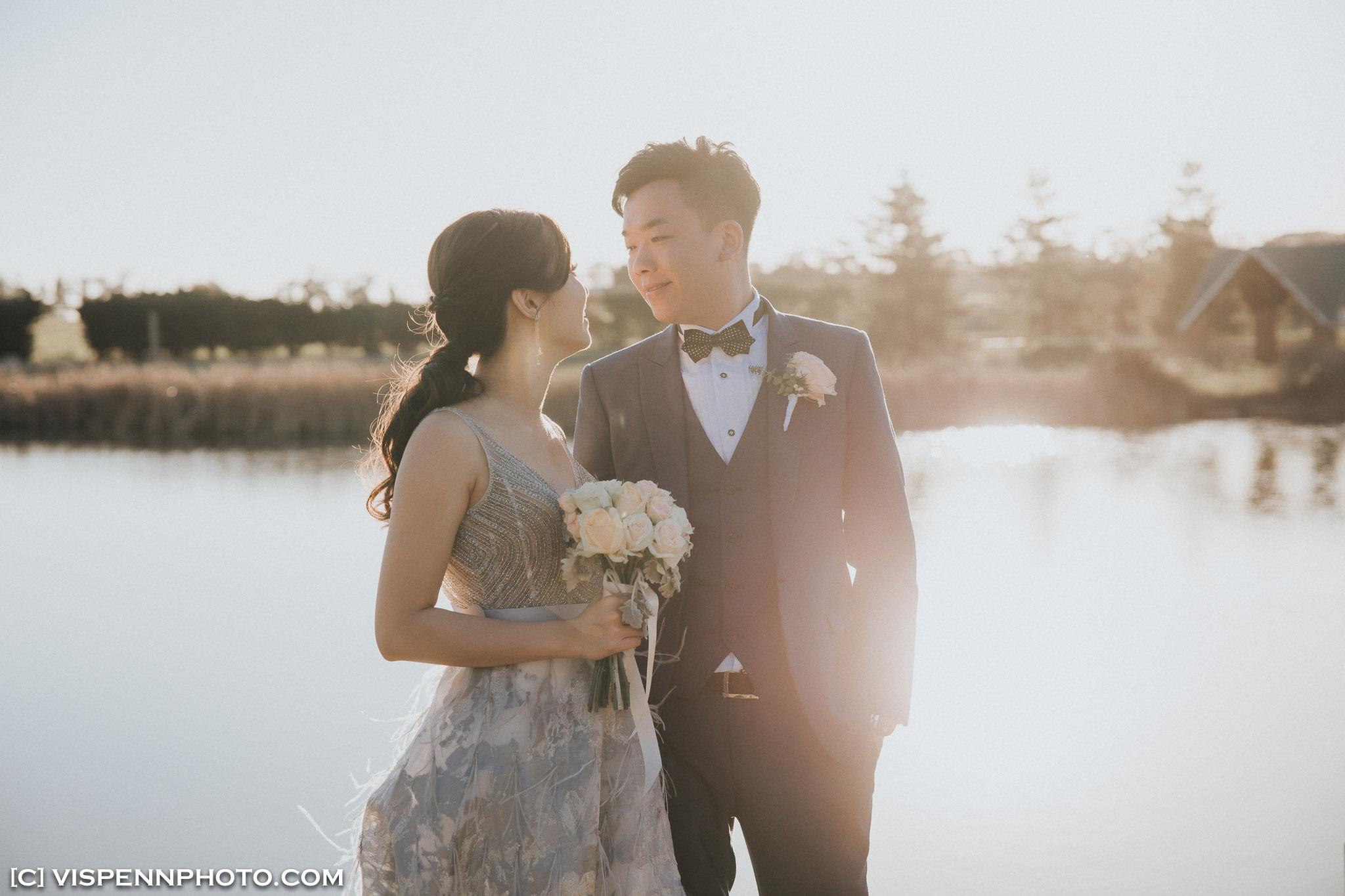 WEDDING DAY Photography Melbourne VISPENN 墨尔本 婚礼跟拍 婚礼摄像 婚礼摄影 结婚照 登记照 AndyIcyWED 9742 EOSR VISPENN