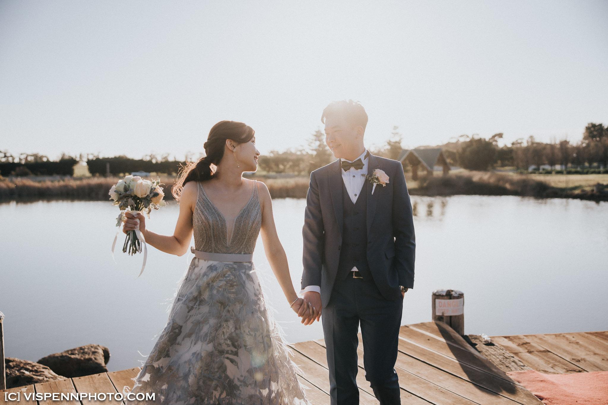 WEDDING DAY Photography Melbourne VISPENN 墨尔本 婚礼跟拍 婚礼摄像 婚礼摄影 结婚照 登记照 AndyIcyWED 9753 EOSR VISPENN