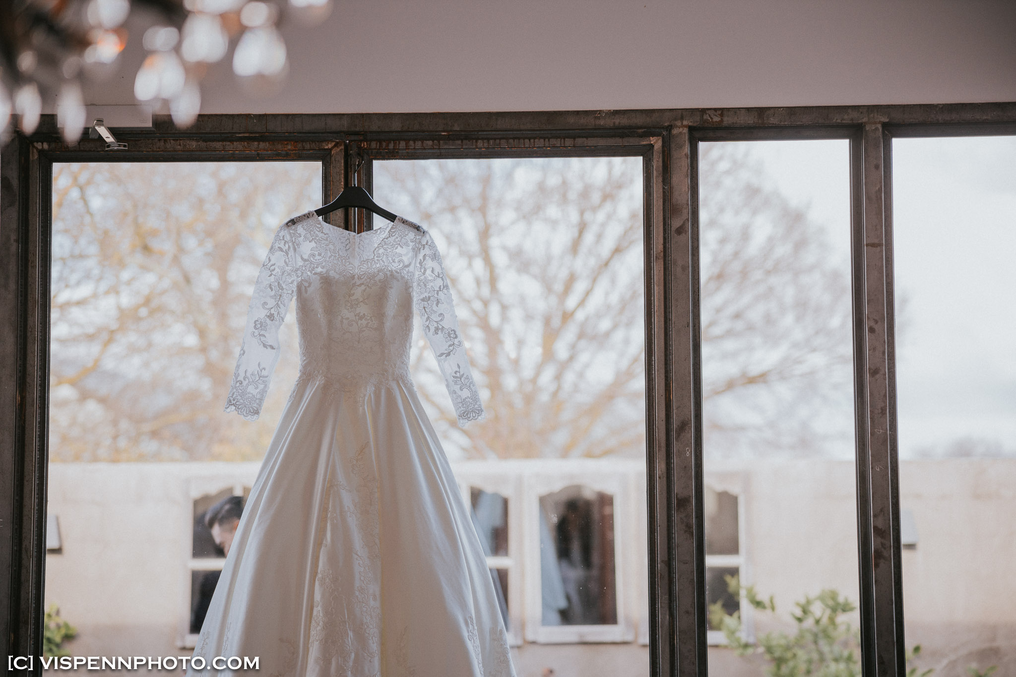 WEDDING DAY Photography Melbourne VISPENN 墨尔本 婚礼跟拍 婚礼摄像 婚礼摄影 结婚照 登记照 CoreyCoco 1P 00051 EOSR VISPENN