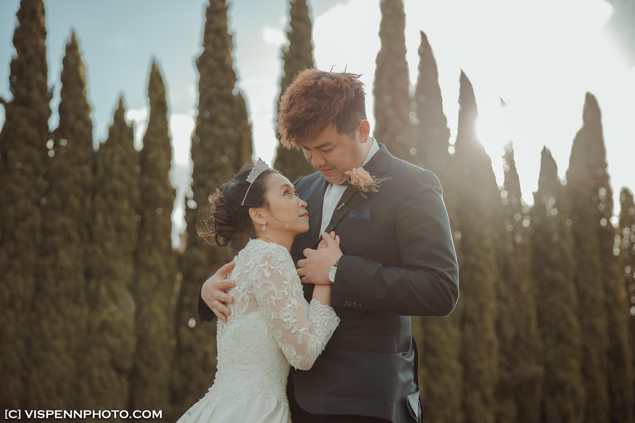 WEDDING DAY Photography Melbourne VISPENN 墨尔本 婚礼跟拍 婚礼摄像 婚礼摄影 结婚照 登记照 CoreyCoco 1P 02935 EOSR VISPENN