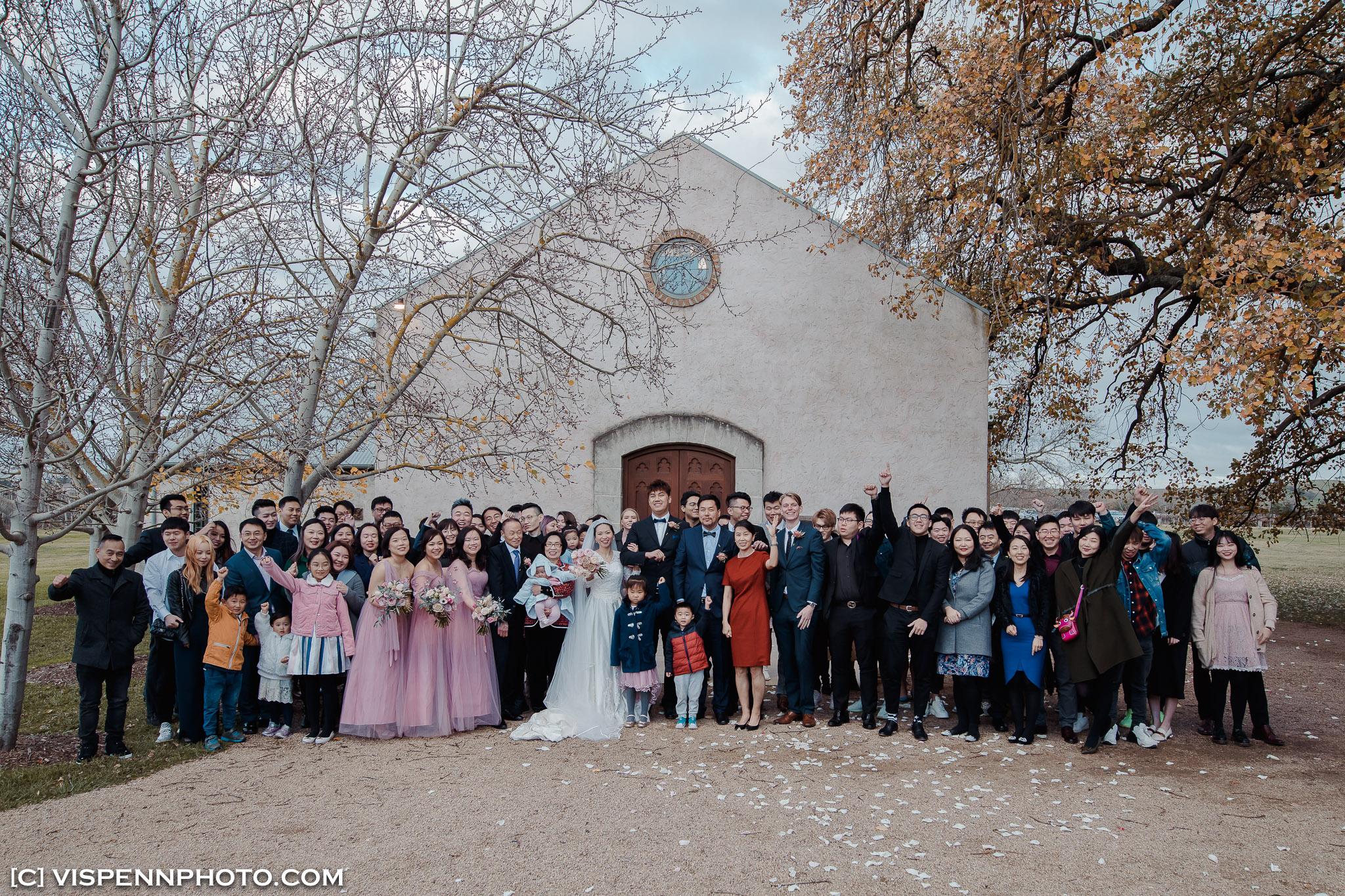 WEDDING DAY Photography Melbourne VISPENN 墨尔本 婚礼跟拍 婚礼摄像 婚礼摄影 结婚照 登记照 CoreyCoco 2P 06375 5D4 VISPENN