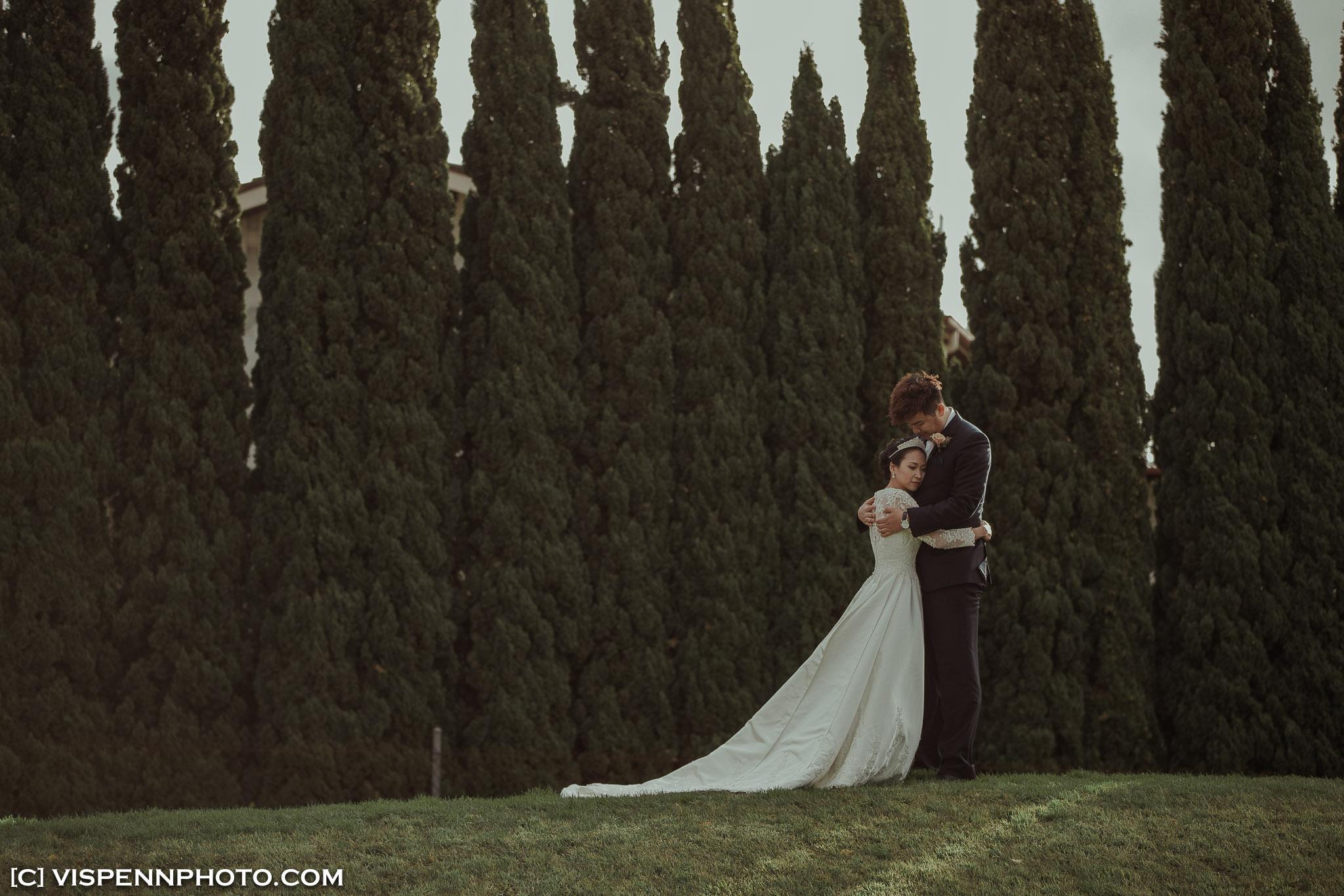 WEDDING DAY Photography Melbourne VISPENN 墨尔本 婚礼跟拍 婚礼摄像 婚礼摄影 结婚照 登记照 CoreyCoco 3P 07894 1DX VISPENN
