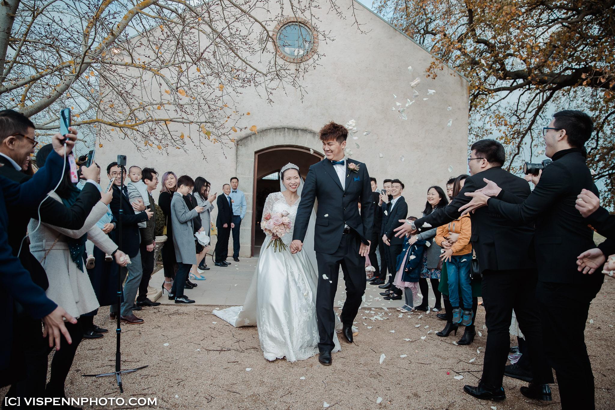 WEDDING DAY Photography Melbourne VISPENN 墨尔本 婚礼跟拍 婚礼摄像 婚礼摄影 结婚照 登记照 CoreyCoco 3P 08704 1DX VISPENN
