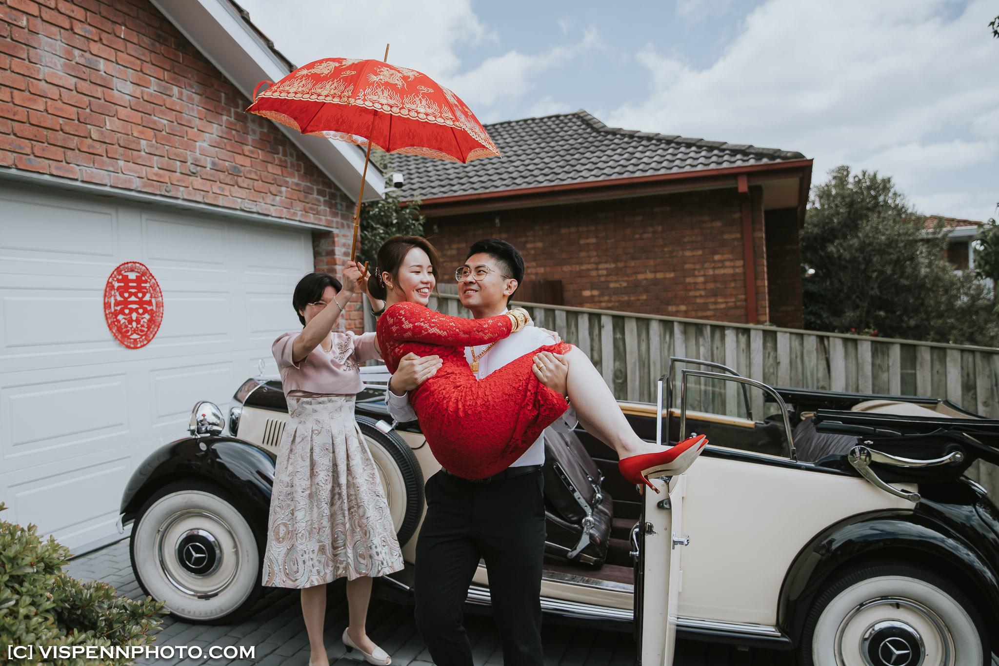 WEDDING DAY Photography Melbourne VISPENN 墨尔本 婚礼跟拍 婚礼摄像 婚礼摄影 结婚照 登记照 ElitaPB 02771 2P 1DX2 VISPENN