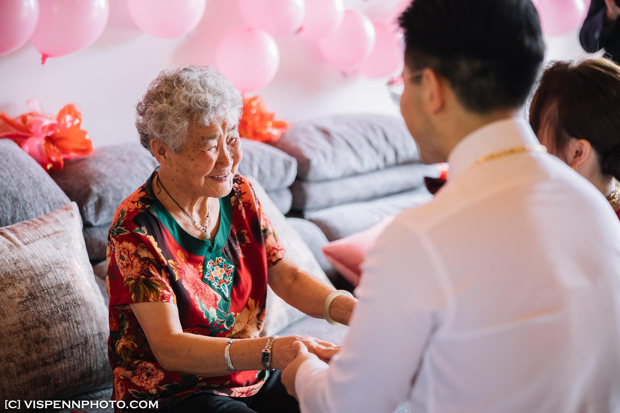 WEDDING DAY Photography Melbourne VISPENN 墨尔本 婚礼跟拍 婚礼摄像 婚礼摄影 结婚照 登记照 ElitaPB 03195 1P EOSR VISPENN