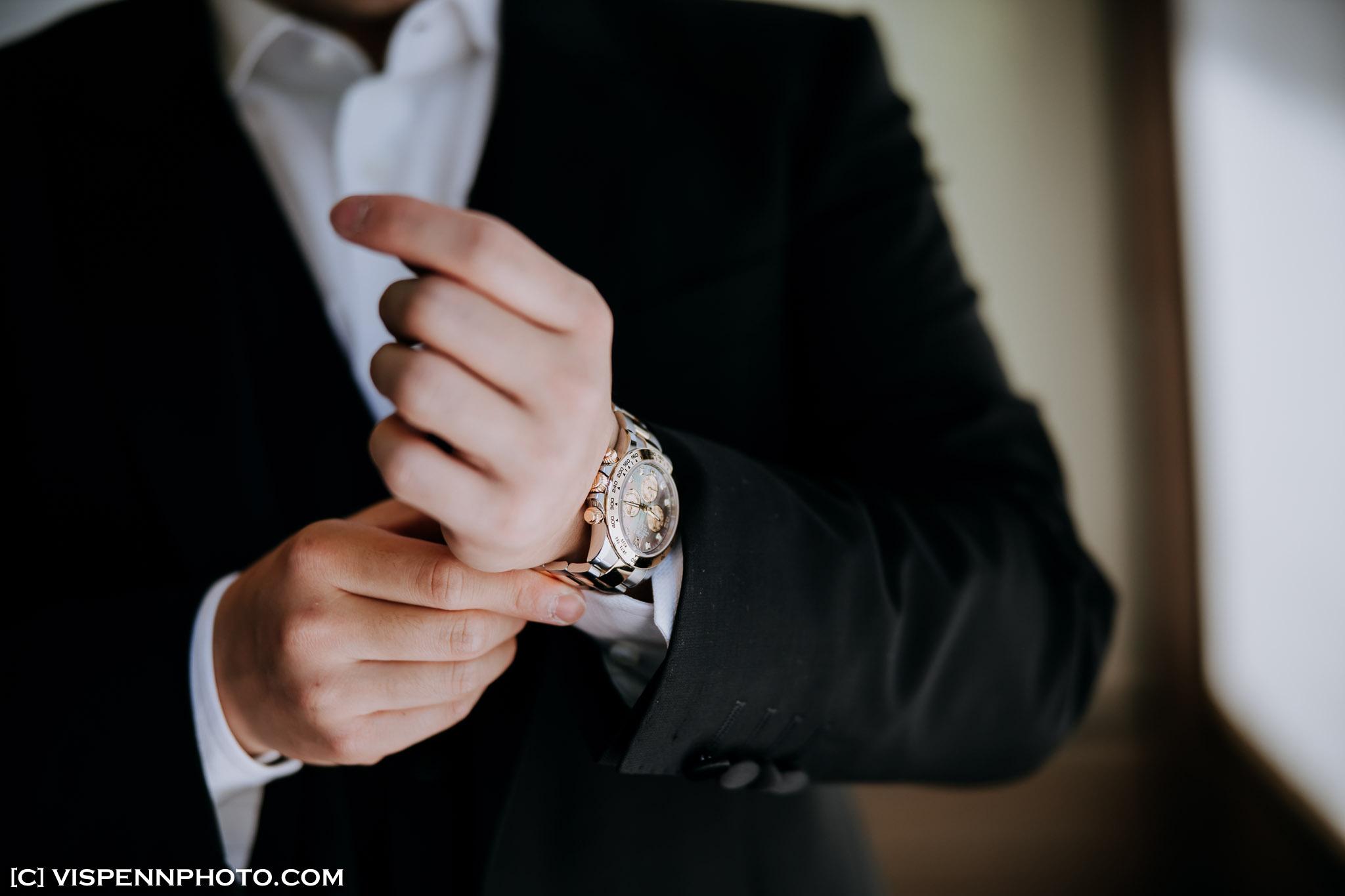 WEDDING DAY Photography Melbourne VISPENN 墨尔本 婚礼跟拍 婚礼摄像 婚礼摄影 结婚照 登记照 ElitaPB 04469 1P EOSR VISPENN