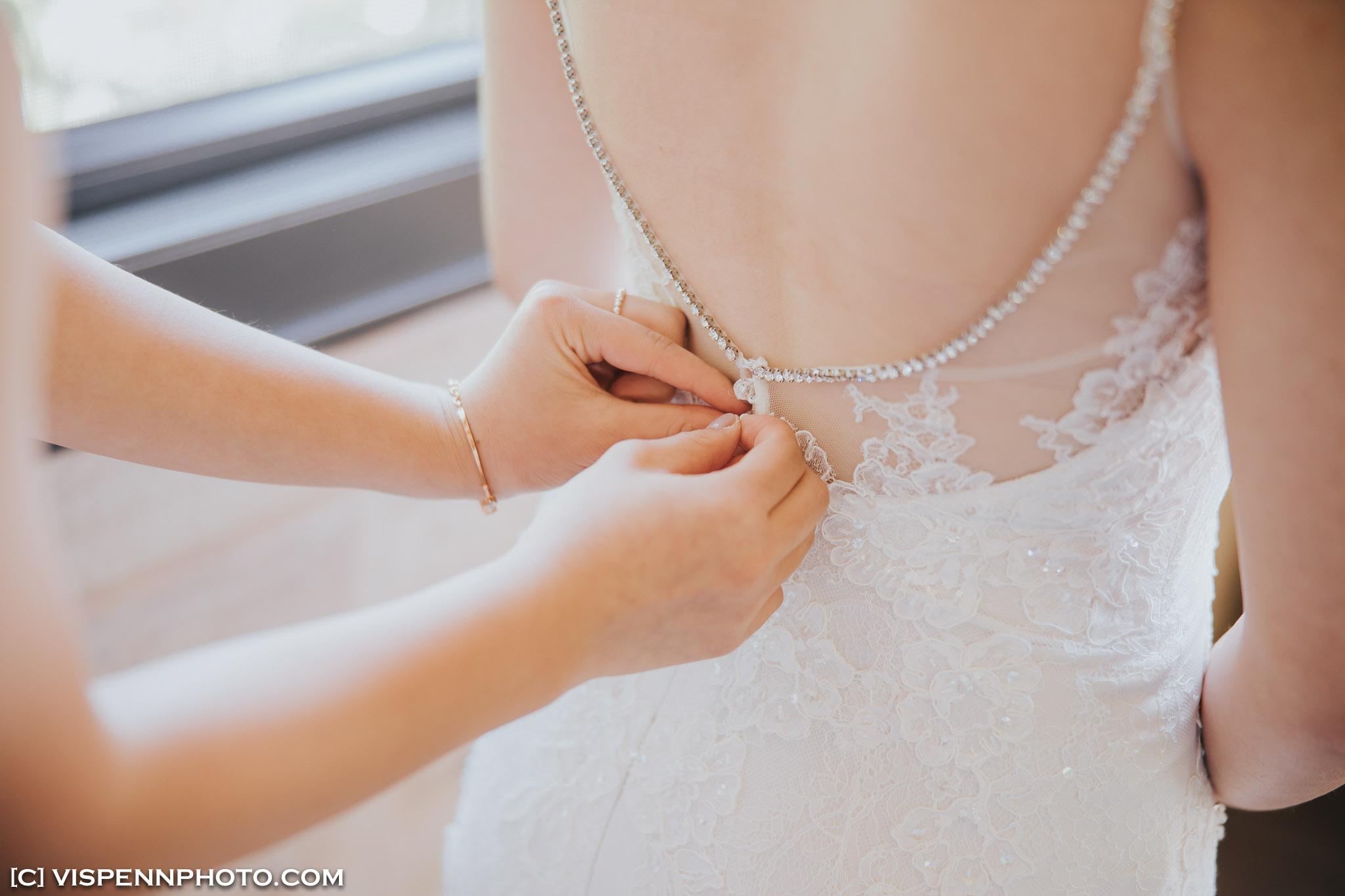 WEDDING DAY Photography Melbourne VISPENN 墨尔本 婚礼跟拍 婚礼摄像 婚礼摄影 结婚照 登记照 ElitaPB 04891 1P EOSR VISPENN