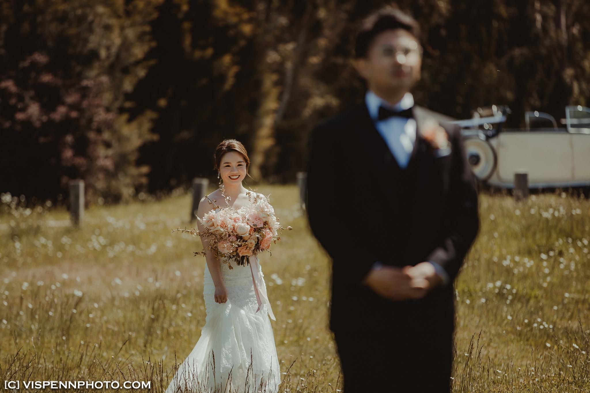 WEDDING DAY Photography Melbourne VISPENN 墨尔本 婚礼跟拍 婚礼摄像 婚礼摄影 结婚照 登记照 ElitaPB 05347 2P 1DX2 VISPENN