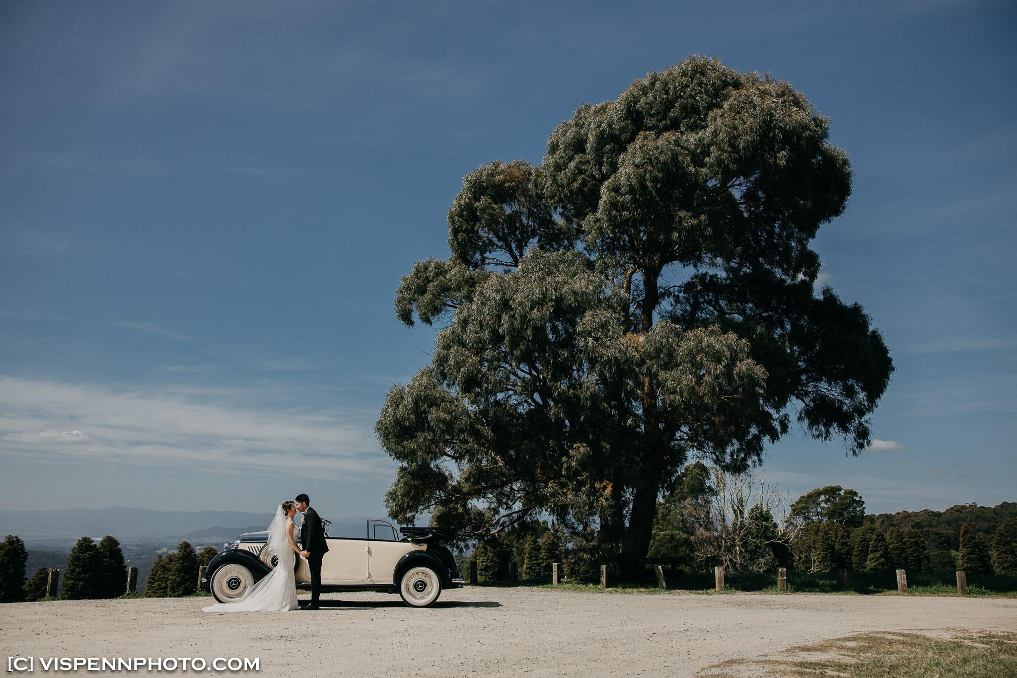 WEDDING DAY Photography Melbourne VISPENN 墨尔本 婚礼跟拍 婚礼摄像 婚礼摄影 结婚照 登记照 ElitaPB 06280 1P EOSR VISPENN