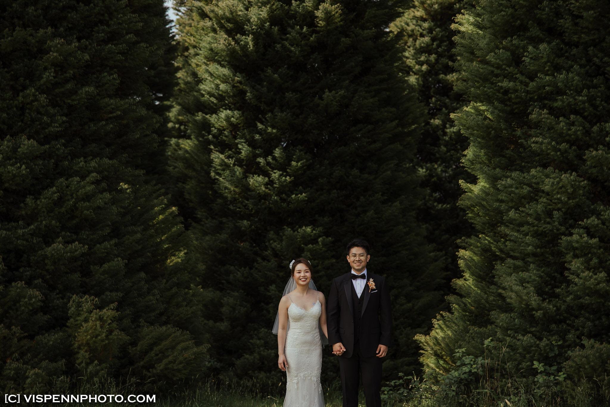 WEDDING DAY Photography Melbourne VISPENN 墨尔本 婚礼跟拍 婚礼摄像 婚礼摄影 结婚照 登记照 ElitaPB 06722 1P EOSR VISPENN