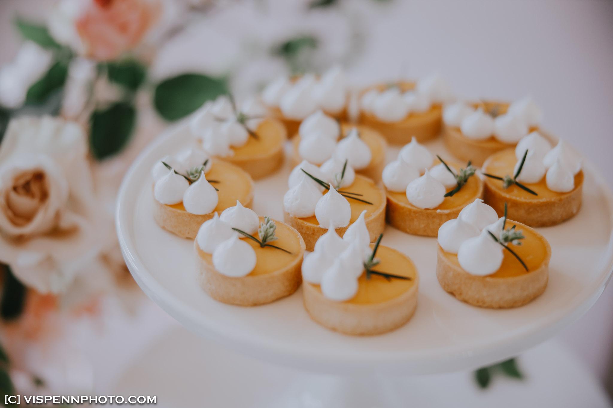 WEDDING DAY Photography Melbourne VISPENN 墨尔本 婚礼跟拍 婚礼摄像 婚礼摄影 结婚照 登记照 ElitaPB 06858 1P EOSR VISPENN