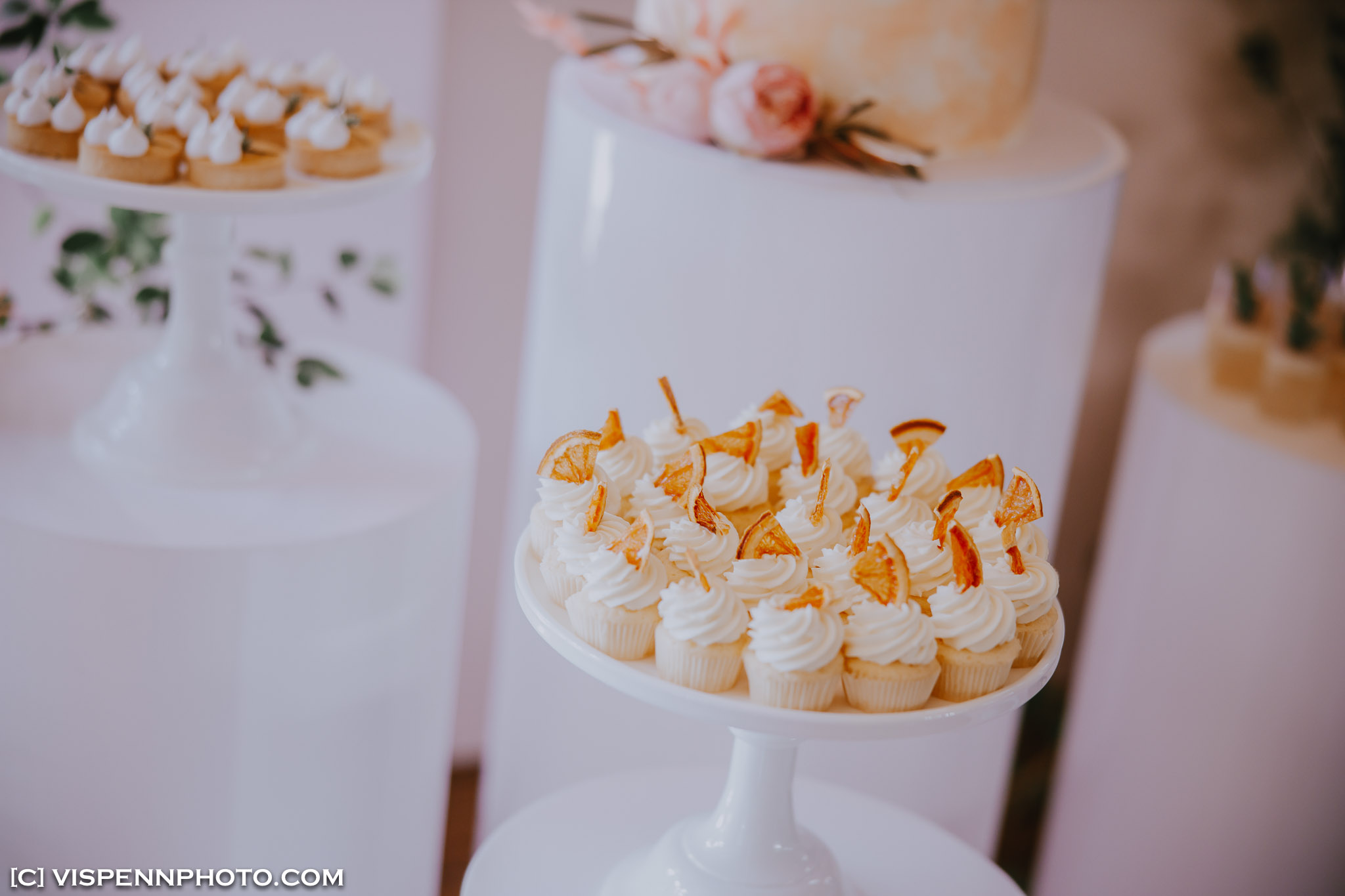 WEDDING DAY Photography Melbourne VISPENN 墨尔本 婚礼跟拍 婚礼摄像 婚礼摄影 结婚照 登记照 ElitaPB 07052 1P EOSR VISPENN
