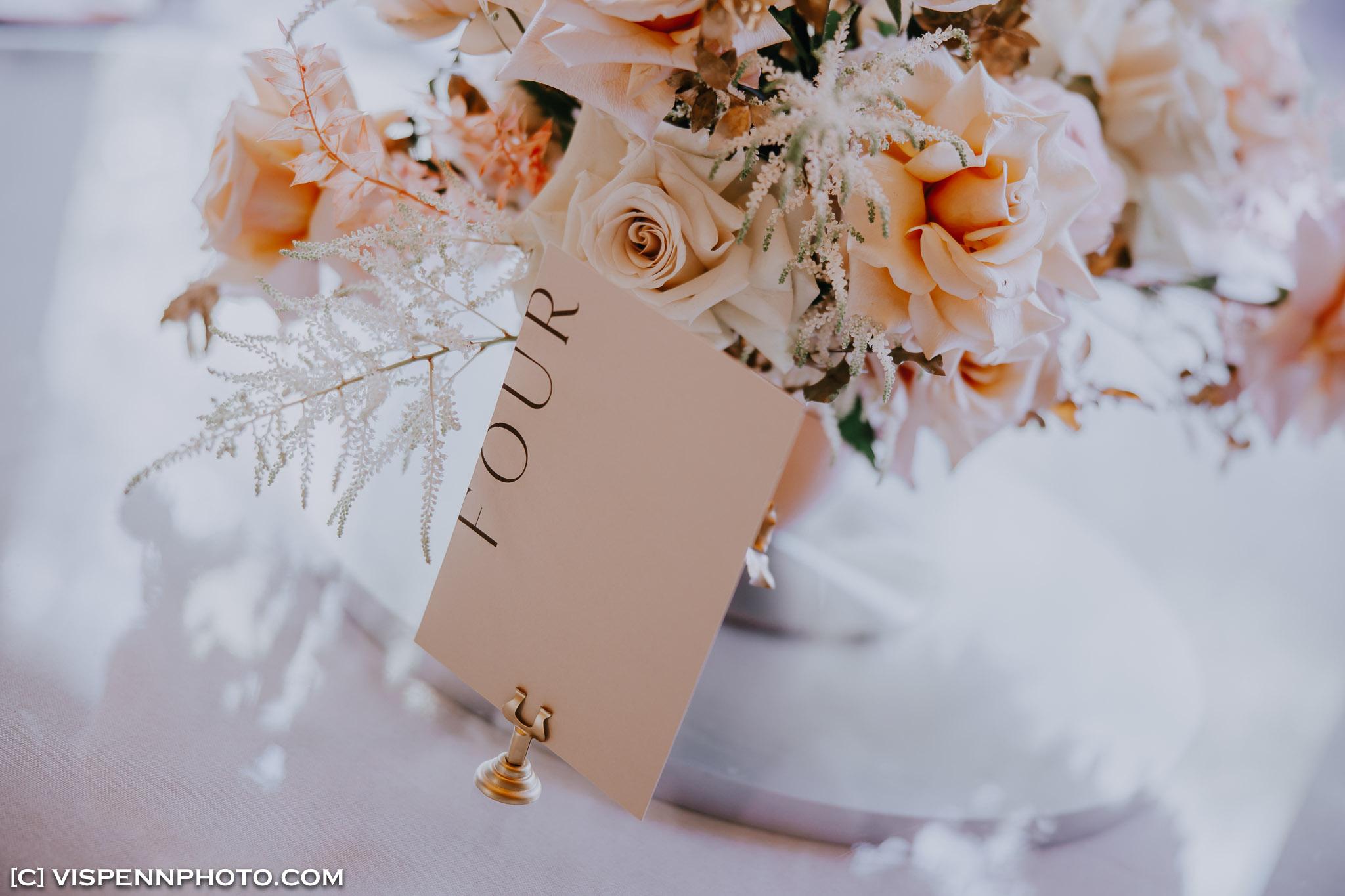 WEDDING DAY Photography Melbourne VISPENN 墨尔本 婚礼跟拍 婚礼摄像 婚礼摄影 结婚照 登记照 ElitaPB 07111 1P EOSR VISPENN