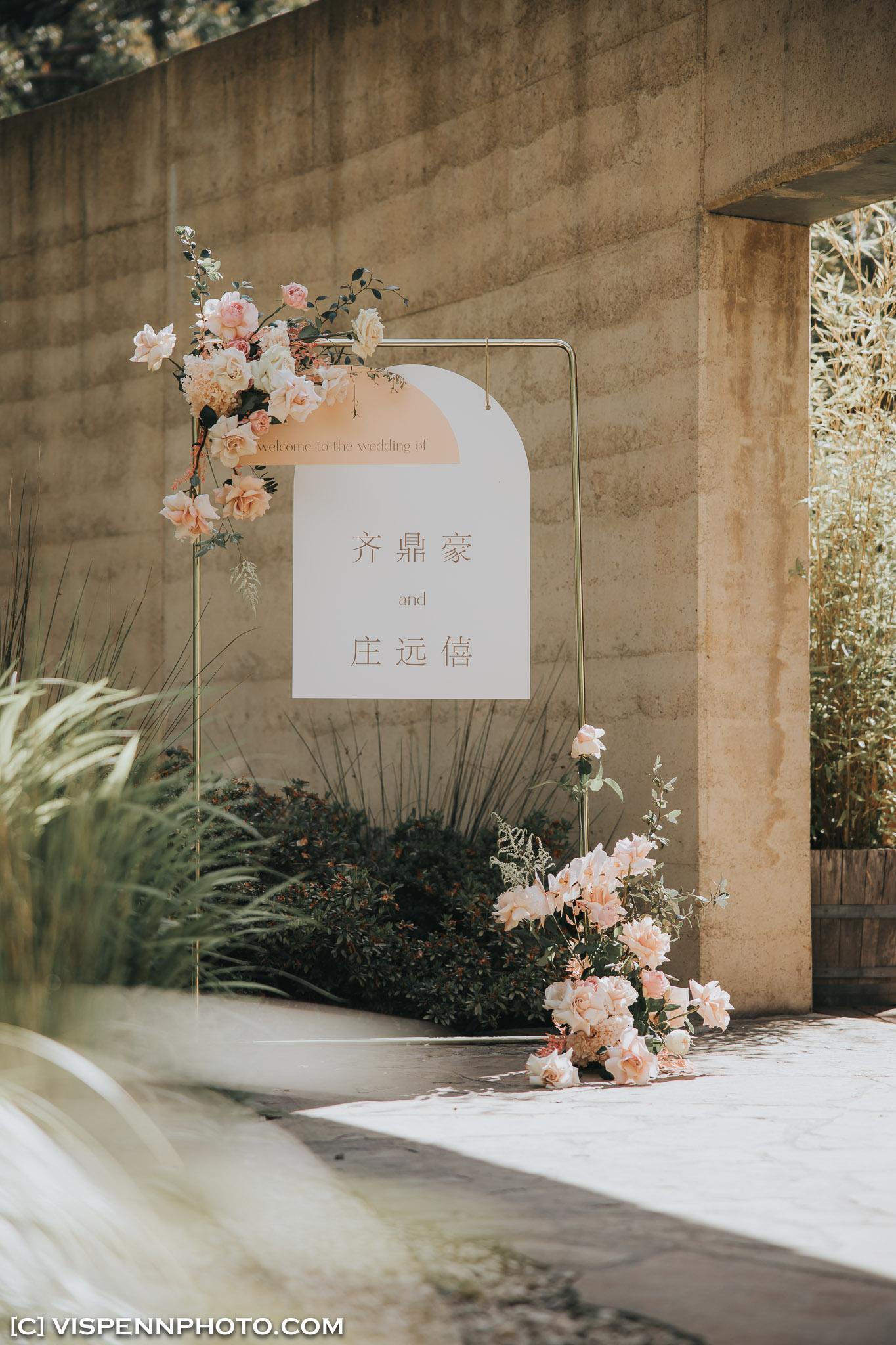 WEDDING DAY Photography Melbourne VISPENN 墨尔本 婚礼跟拍 婚礼摄像 婚礼摄影 结婚照 登记照 ElitaPB 07282 1P EOSR VISPENN