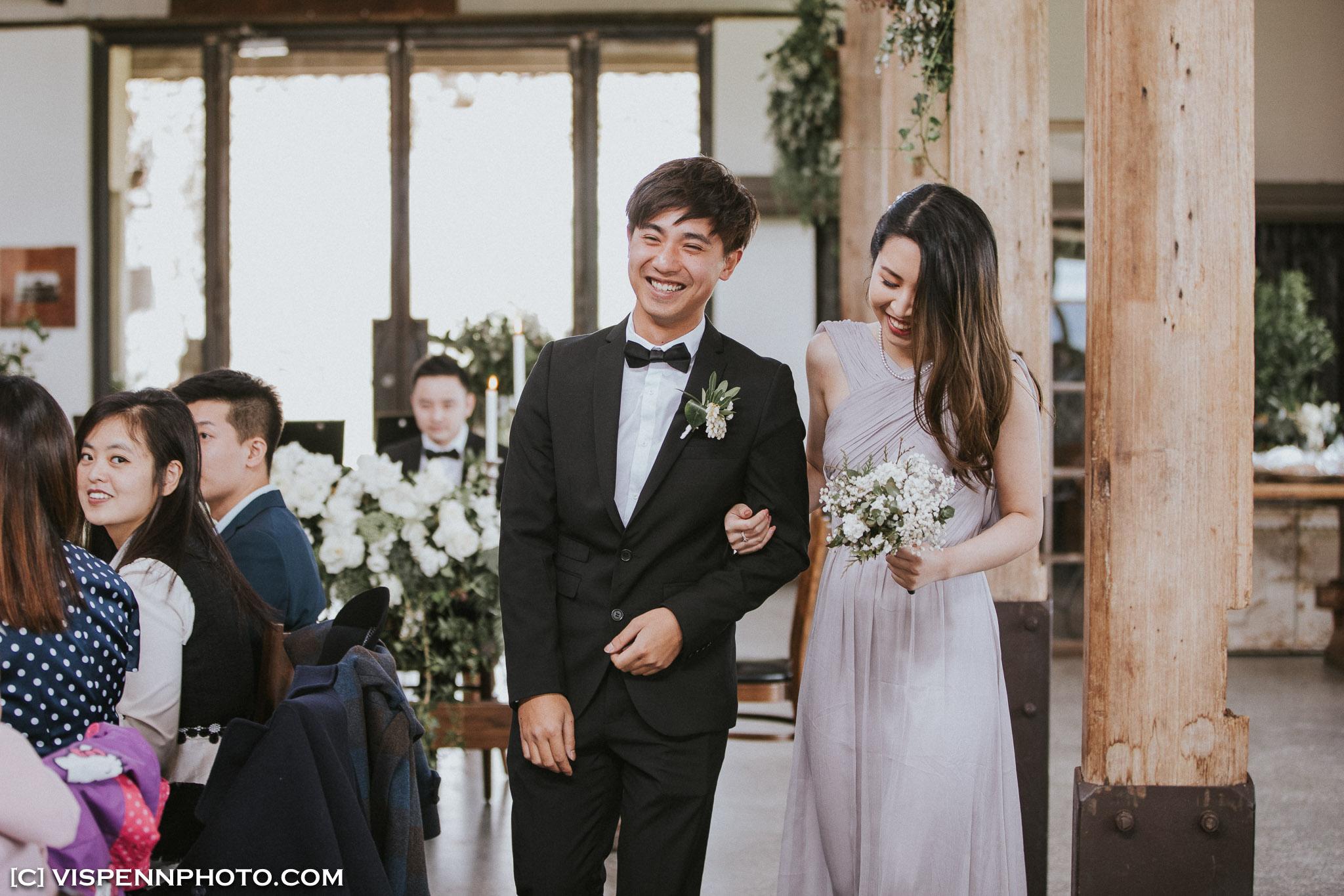 WEDDING DAY Photography Melbourne VISPENN 墨尔本 婚礼跟拍 婚礼摄像 婚礼摄影 结婚照 登记照 LeanneWesley 07967 2P 1DX VISPENN