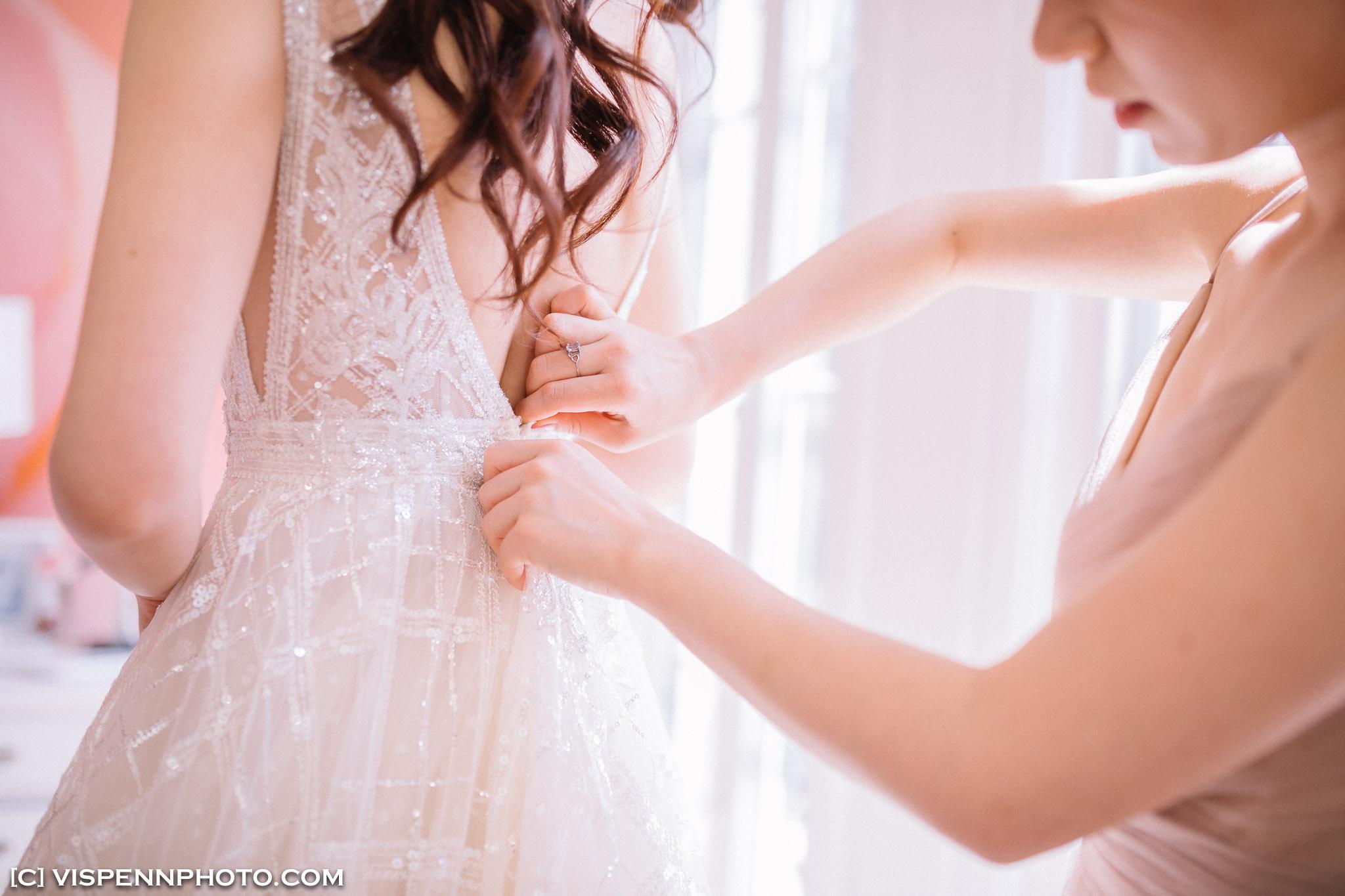 WEDDING DAY Photography Melbourne VISPENN 墨尔本 婚礼跟拍 婚礼摄像 婚礼摄影 结婚照 登记照 VISPENN 0044 5D4 1511
