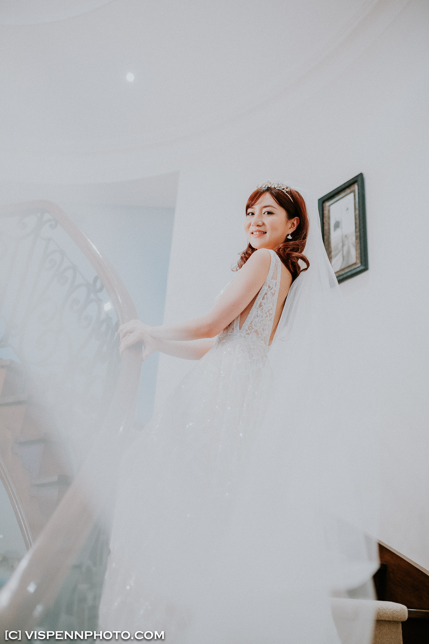 WEDDING DAY Photography Melbourne VISPENN 墨尔本 婚礼跟拍 婚礼摄像 婚礼摄影 结婚照 登记照 VISPENN 0057 1R9A4452