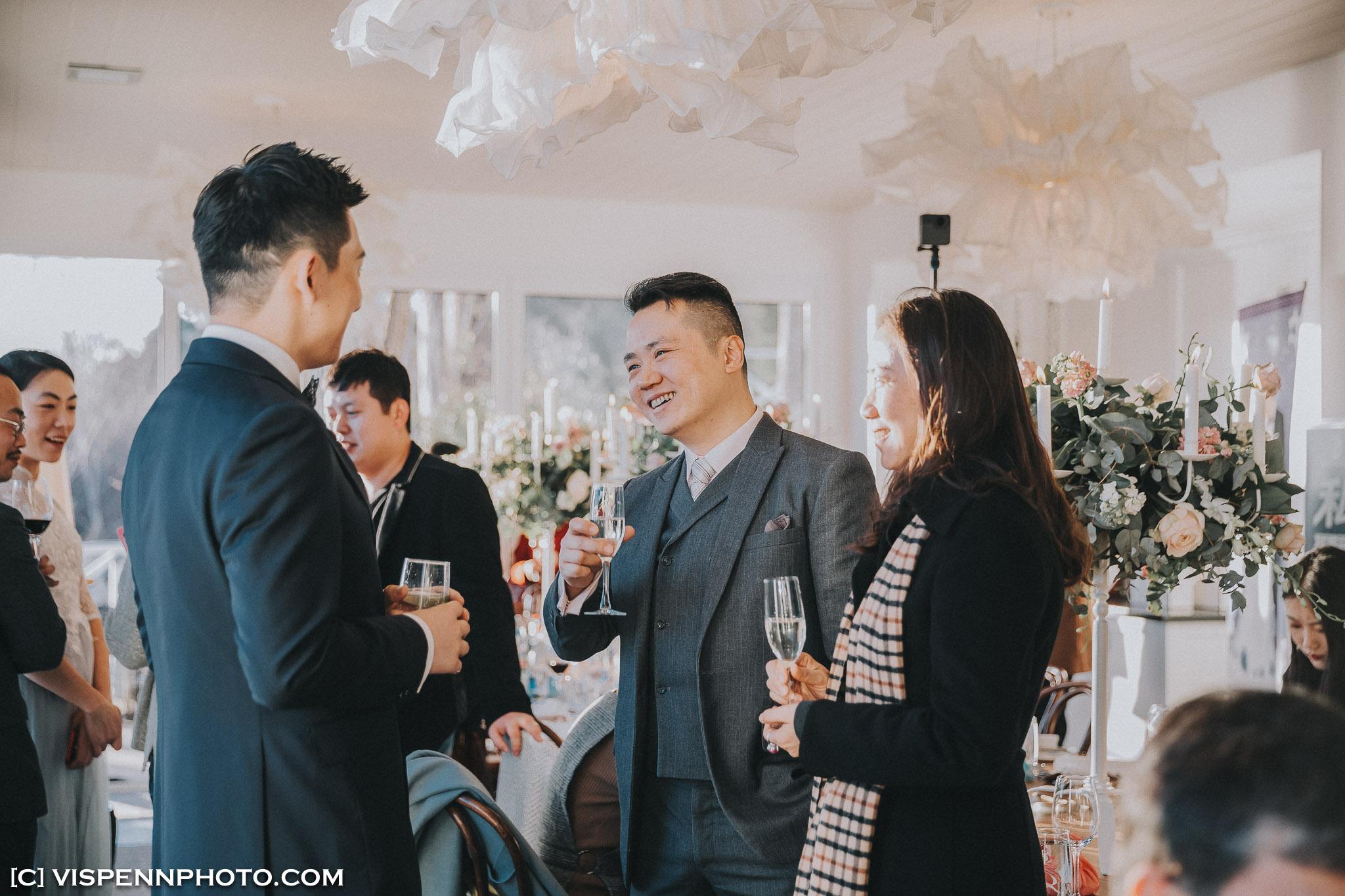 WEDDING DAY Photography Melbourne VISPENN 墨尔本 婚礼跟拍 婚礼摄像 婚礼摄影 结婚照 登记照 VISPENN 1DX 4063
