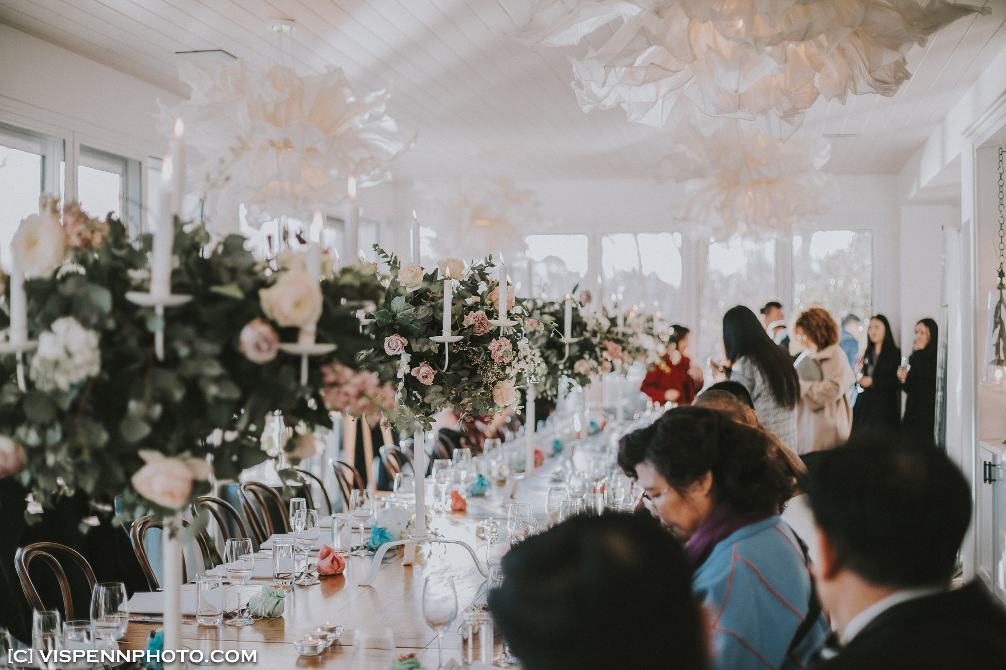 WEDDING DAY Photography Melbourne VISPENN 墨尔本 婚礼跟拍 婚礼摄像 婚礼摄影 结婚照 登记照 VISPENN 5D4 1198