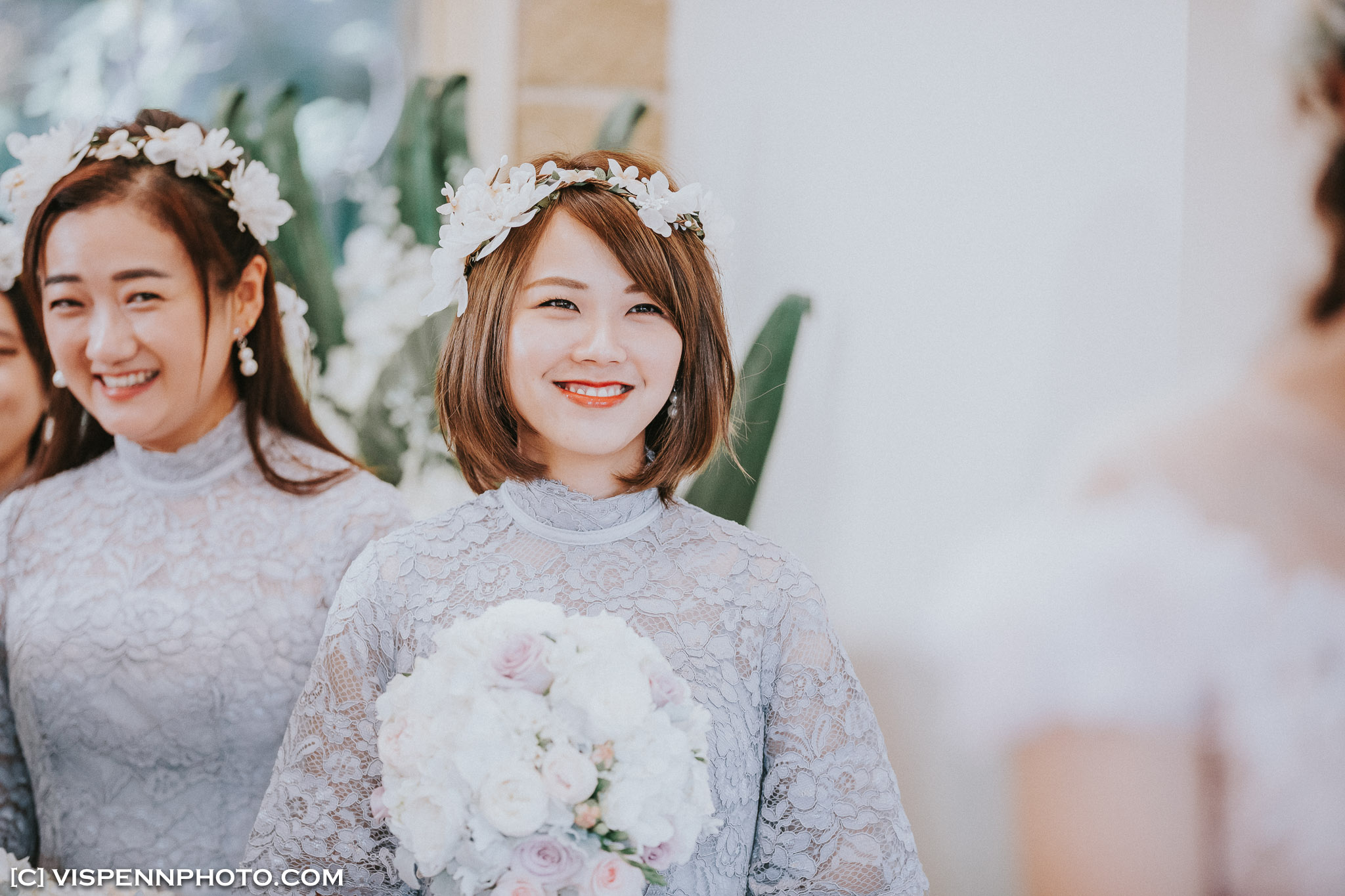 WEDDING DAY Photography Melbourne VISPENN 墨尔本 婚礼跟拍 婚礼摄像 婚礼摄影 结婚照 登记照 VISPENN H4 0209