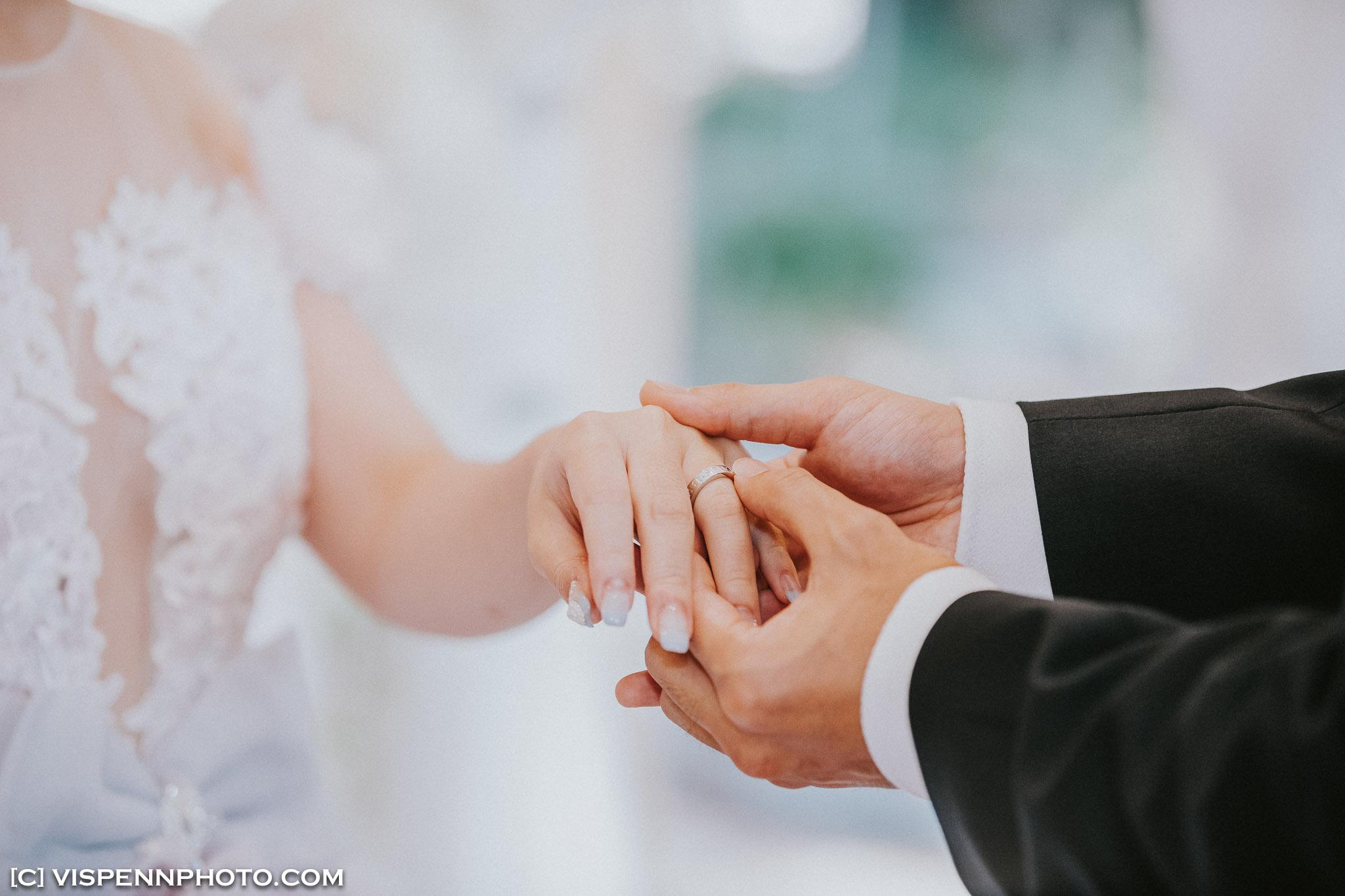 WEDDING DAY Photography Melbourne VISPENN 墨尔本 婚礼跟拍 婚礼摄像 婚礼摄影 结婚照 登记照 VISPENN H4 0395