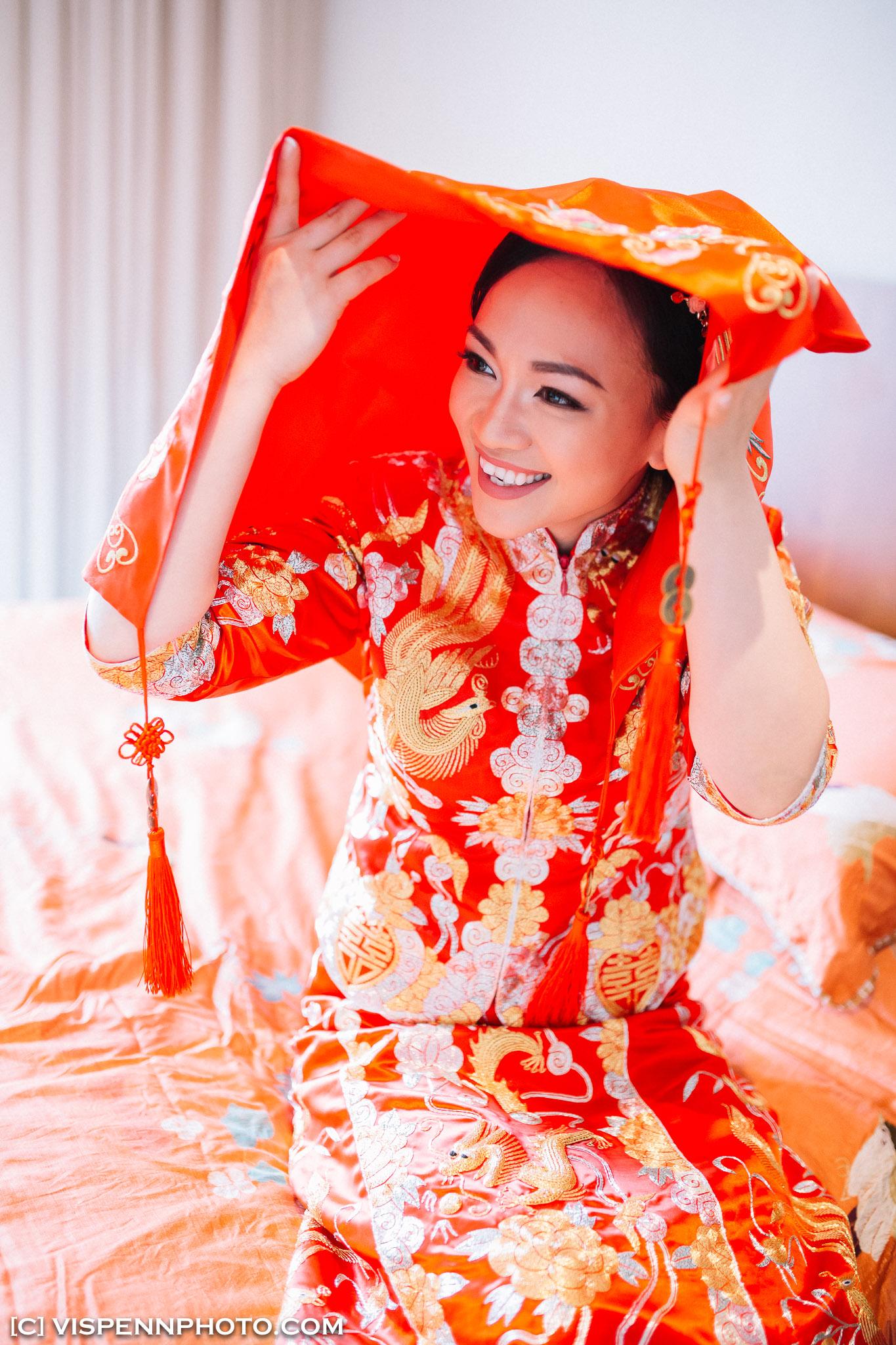 WEDDING DAY Photography Melbourne VISPENN 墨尔本 婚礼跟拍 婚礼摄像 婚礼摄影 结婚照 登记照 VISPENN Kat H1 00082
