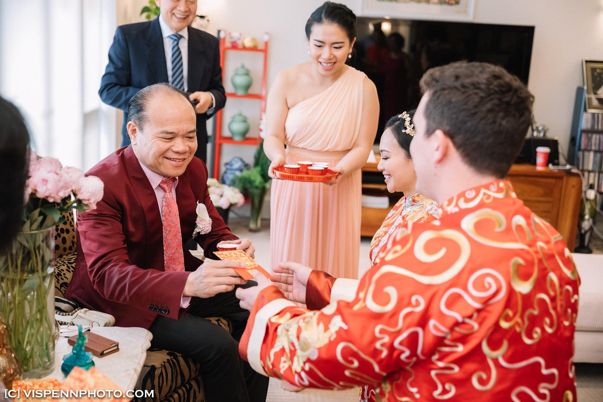 WEDDING DAY Photography Melbourne VISPENN 墨尔本 婚礼跟拍 婚礼摄像 婚礼摄影 结婚照 登记照 VISPENN Kat P1 01442