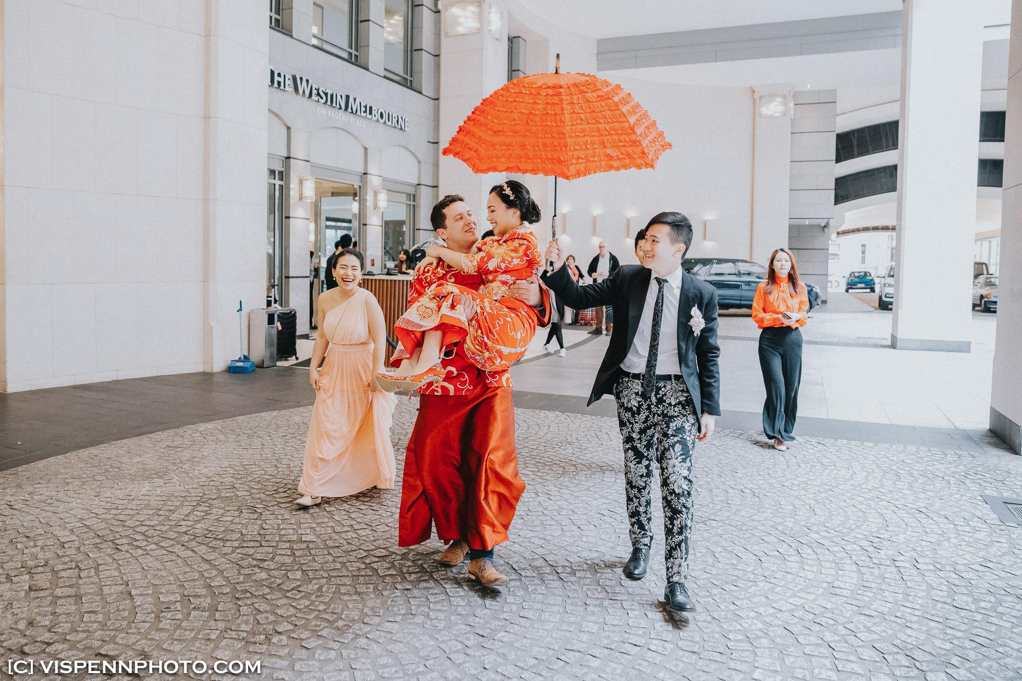 WEDDING DAY Photography Melbourne VISPENN 墨尔本 婚礼跟拍 婚礼摄像 婚礼摄影 结婚照 登记照 VISPENN Kat P1 02964